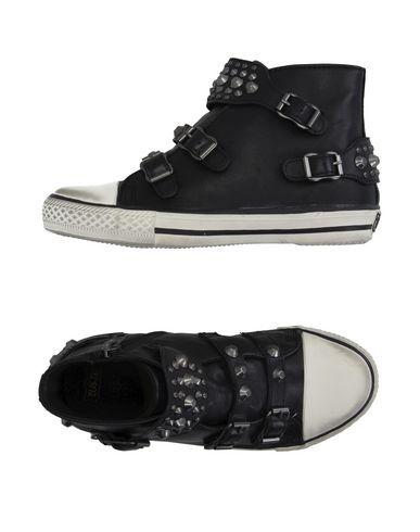 Bester Verkauf ASH KIDS Sneakers Rabatt-Angebote Exklusive Verkauf Online Kaufladen AKpVkHzF