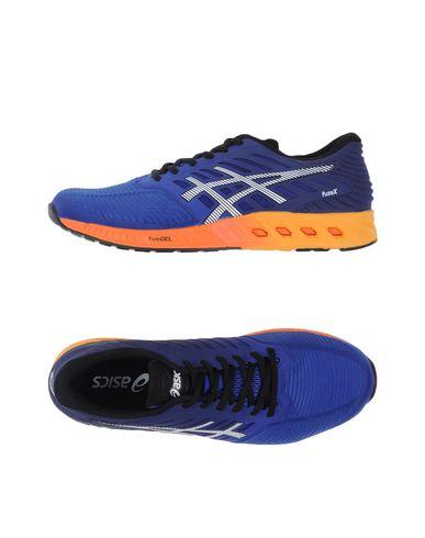 ASICS FUZEX Sneakers