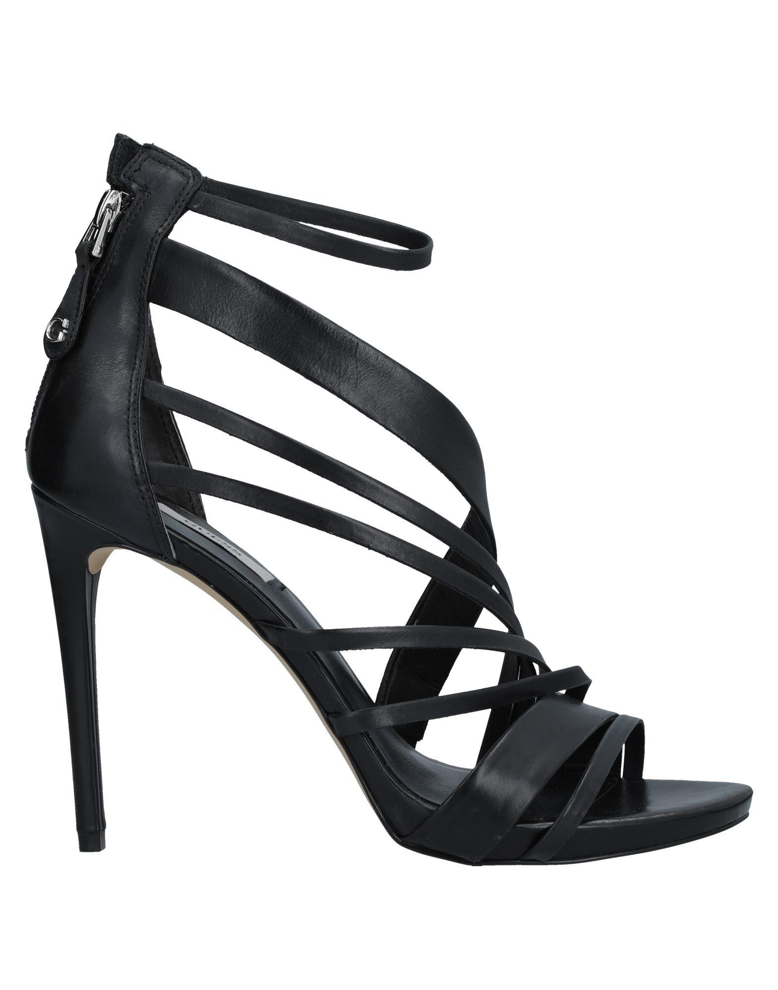 Guess Sandalen Damen  11021135GX Gute Qualität beliebte Schuhe