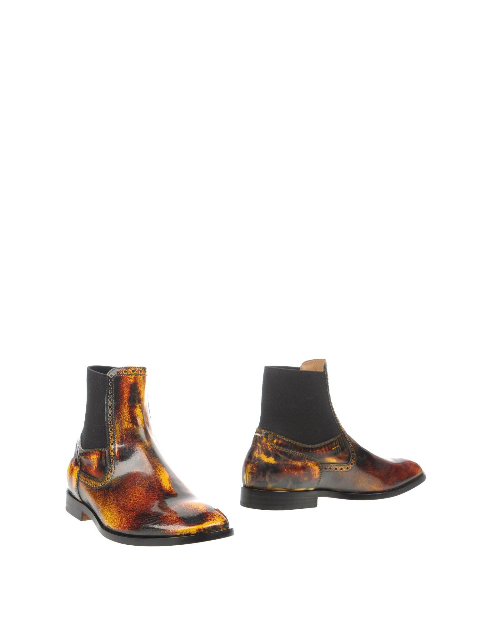 Chelsea Boots Maison Margiela Donna - Acquista online su