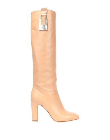 elisabetta franchi boots online