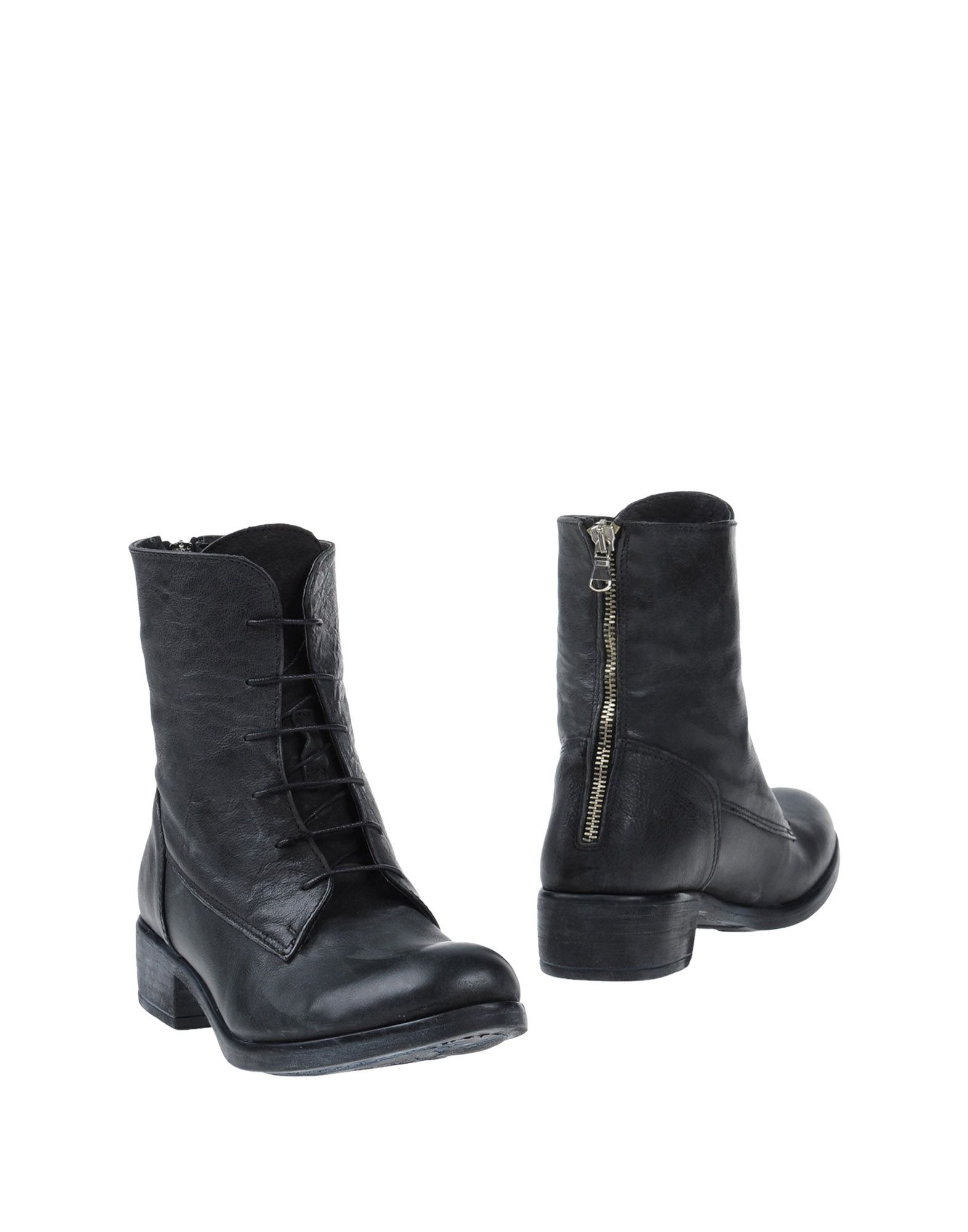Pause Ankle Boot - online Women Pause Ankle Boots online - on  Canada - 11021825BS 49b2cc
