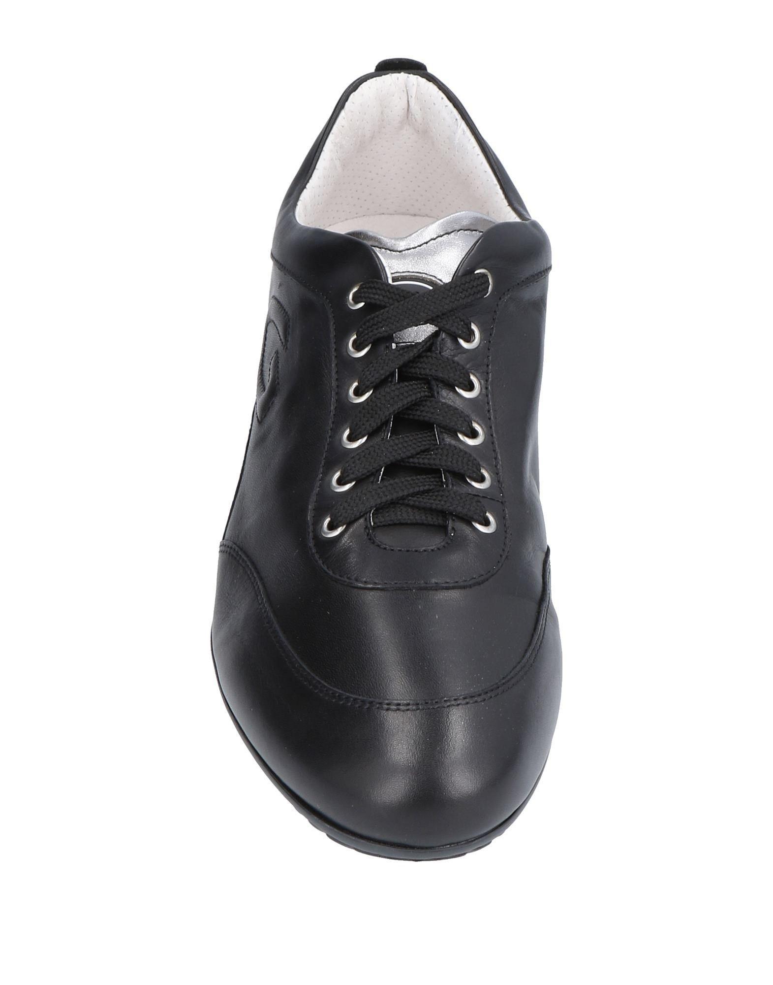 Sneakers Alberto Guardiani Guardiani Guardiani Uomo - 11022091AT 3811f3