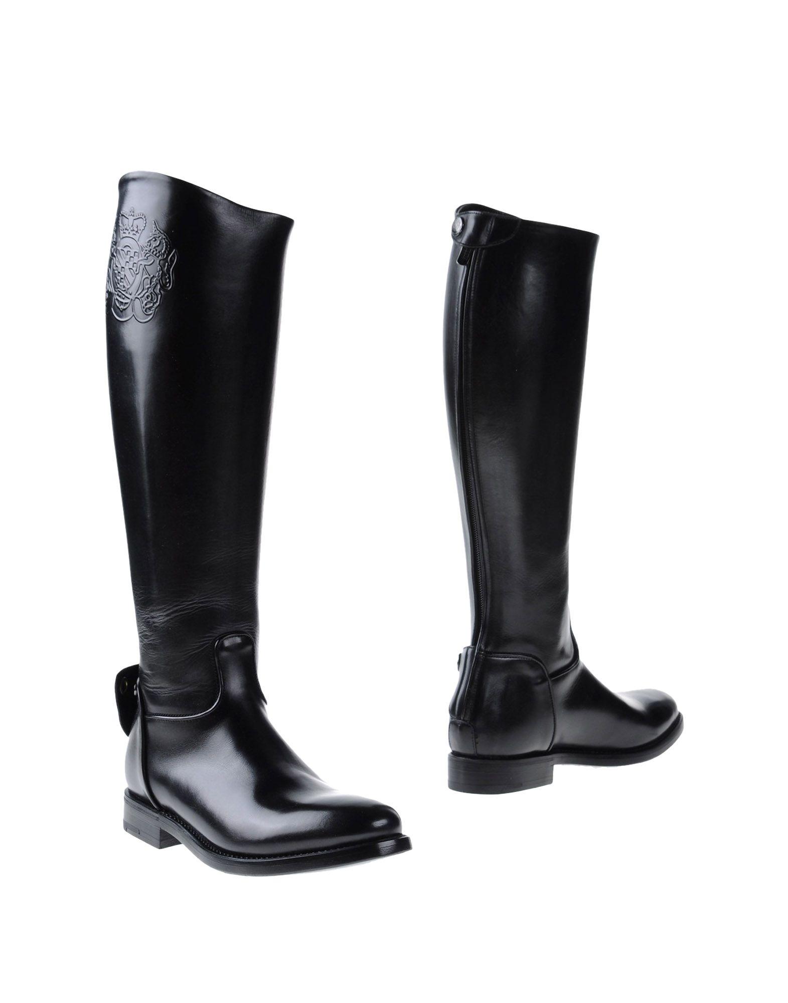 Alberto  Fasciani Stiefel Damen  Alberto 11022354LVGünstige gut aussehende Schuhe 7420b6