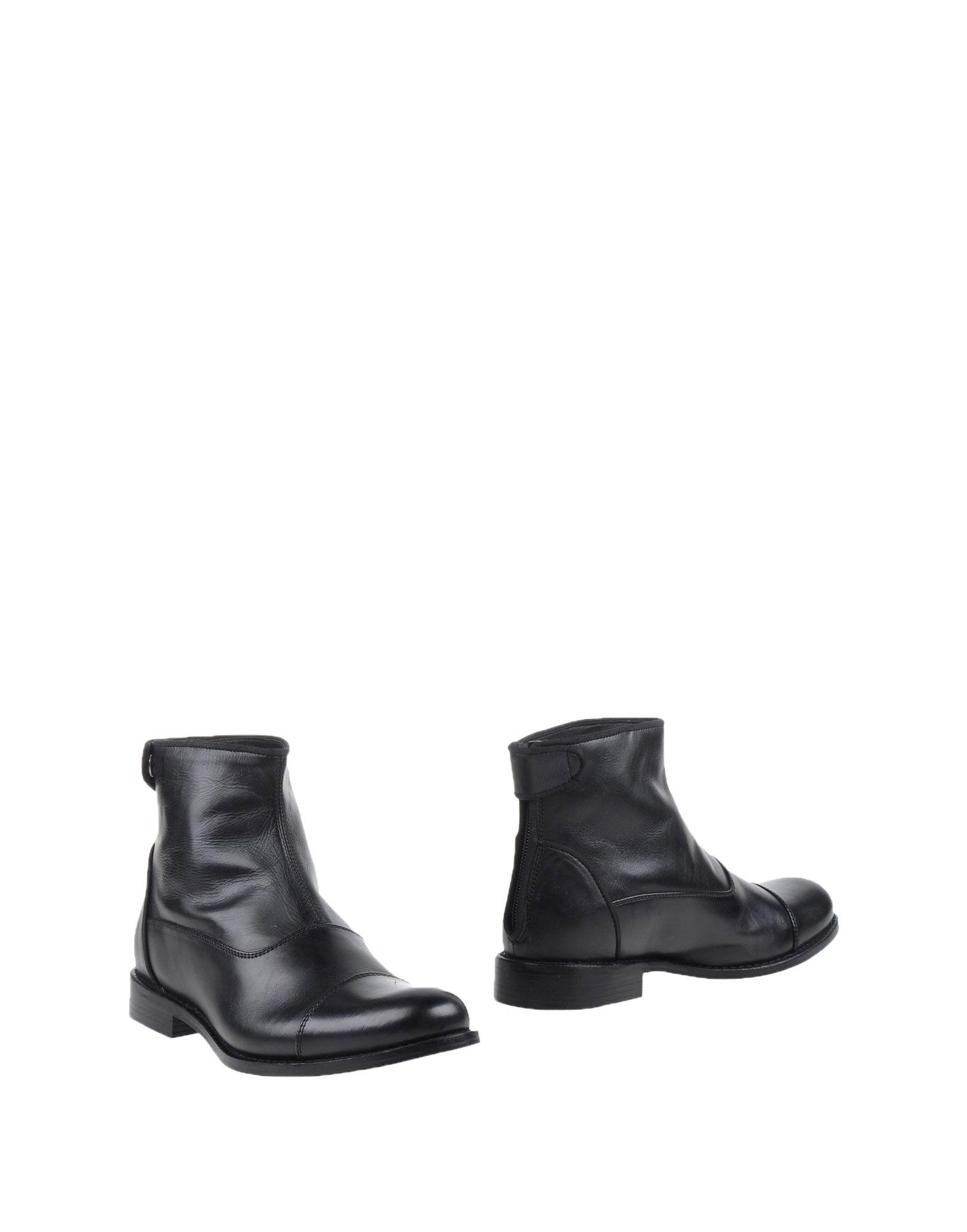 Stilvolle Stiefelette billige Schuhe Mr. Wolf Stiefelette Stilvolle Damen  11023372RS 5c2f95