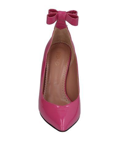 ekstremt Nettverk (v) Shoe offisiell side kjøpe billig billig handle for online beste billig pris s1nYcrD