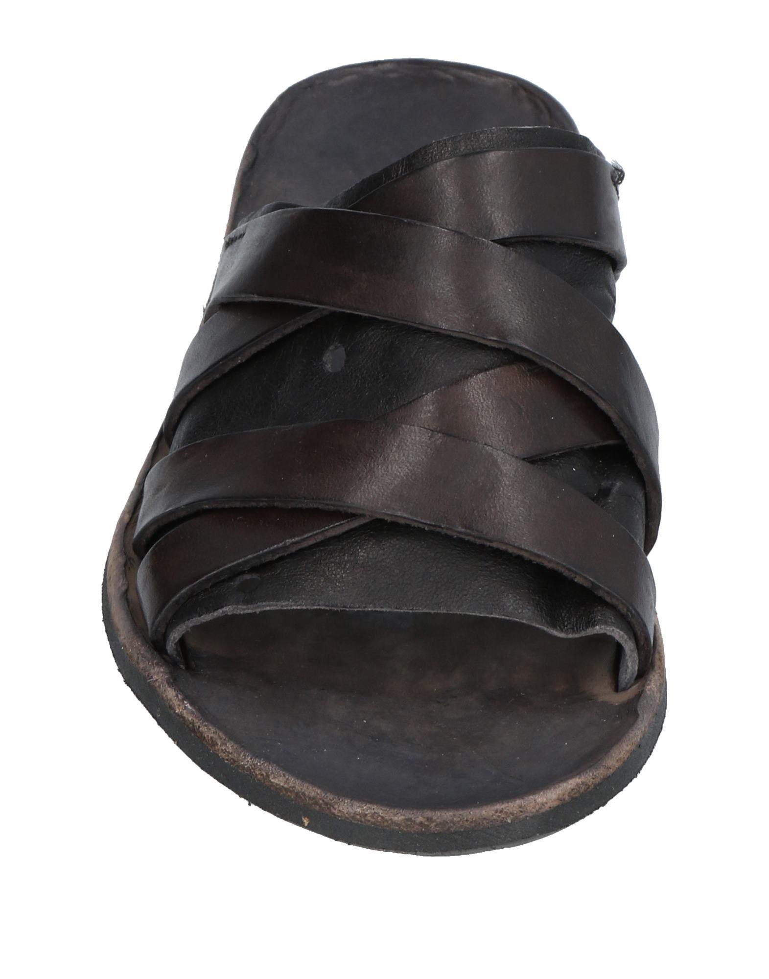 Sandales Brador Femme - Sandales Brador sur