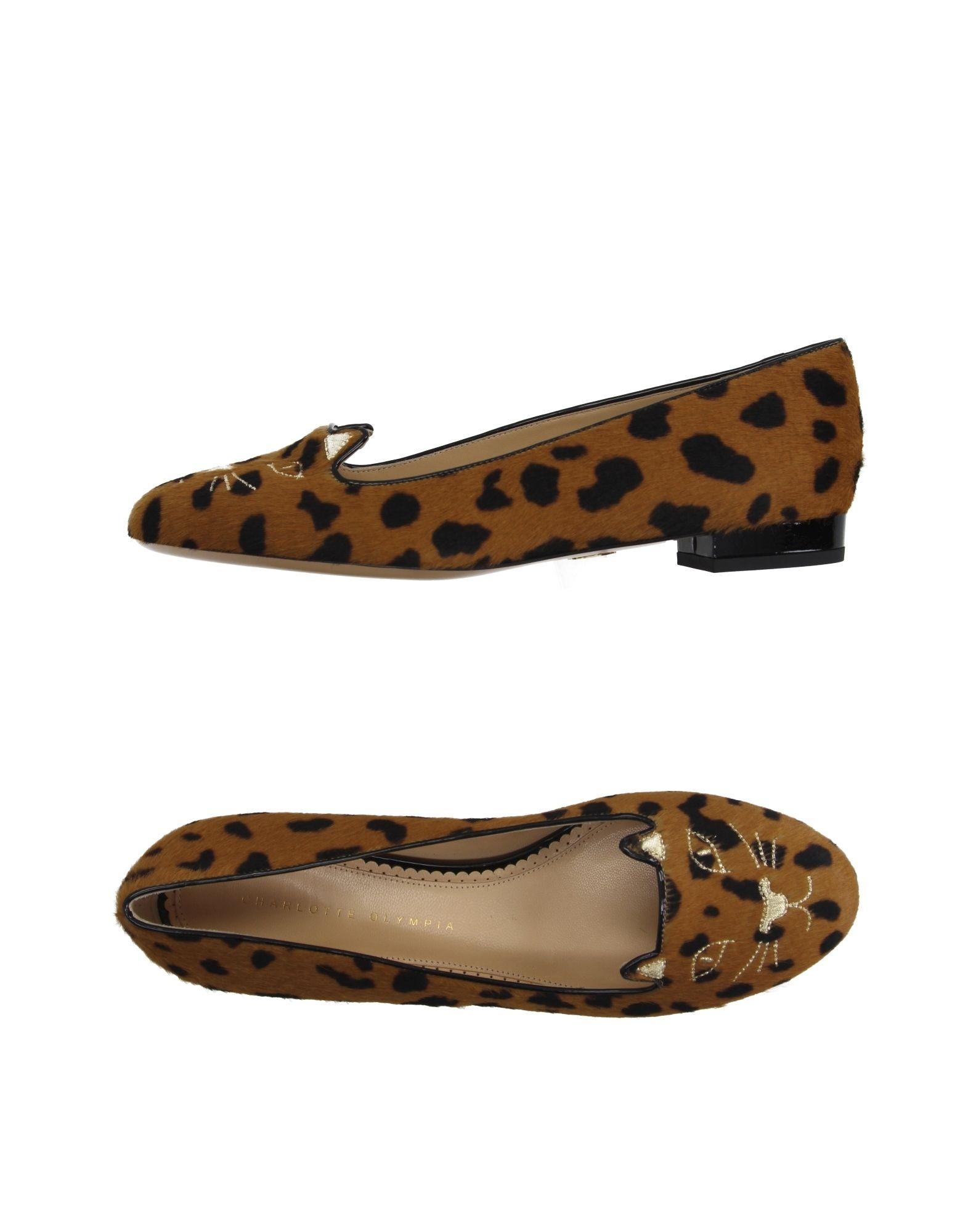 Sneakers Hogan Donna - 11397108UB Scarpe economiche e buone