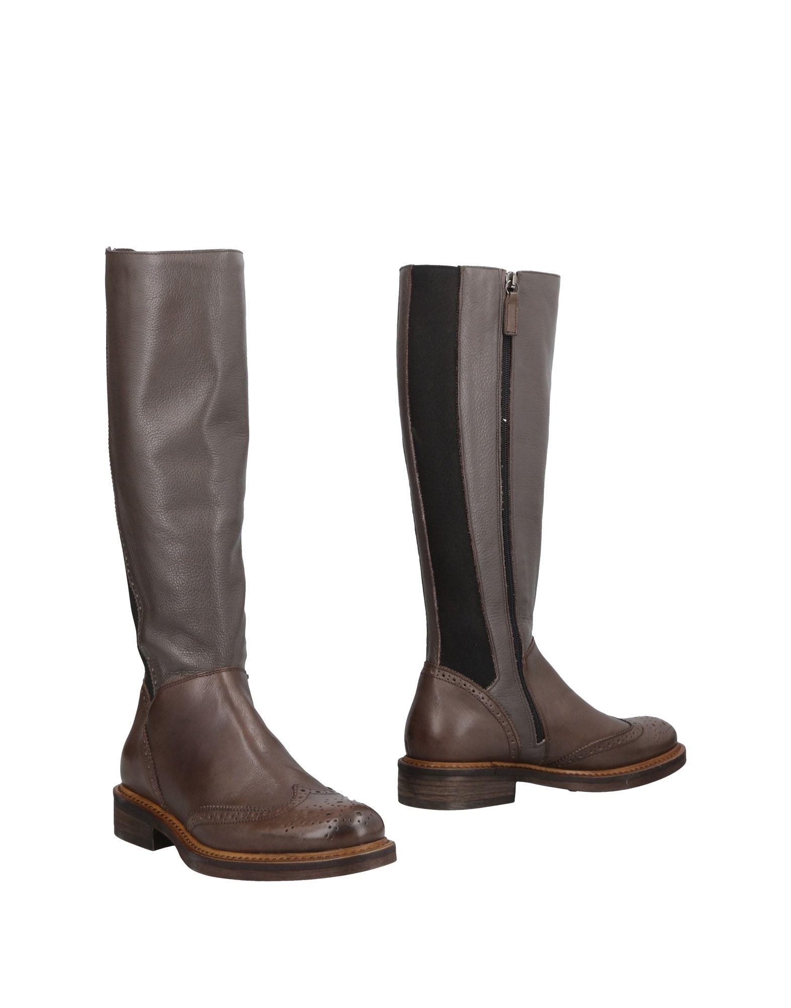 Mfw Gute Collection Stiefel Damen 11023731XC Gute Mfw Qualität beliebte Schuhe 79d496