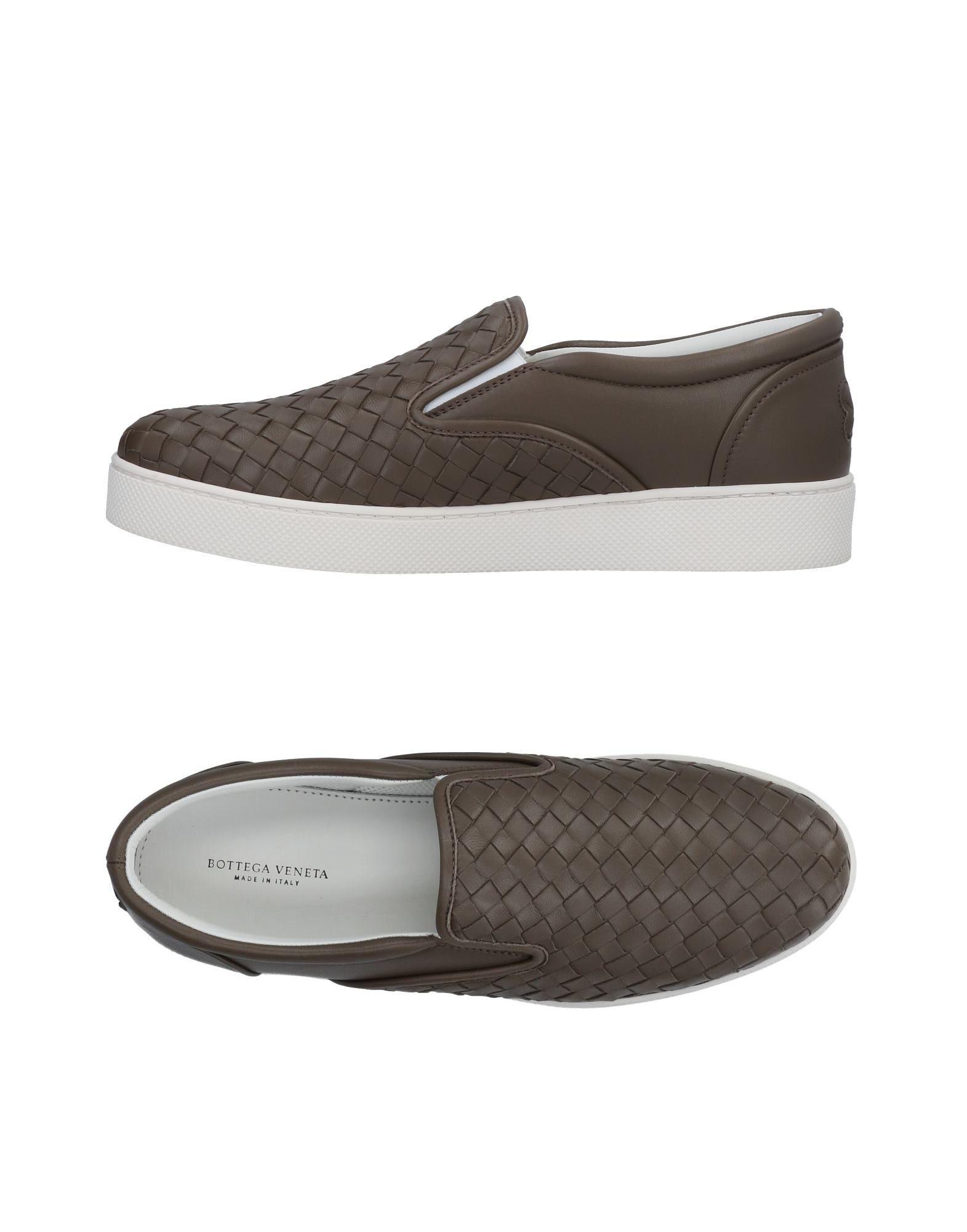 Sneakers Bottega Veneta Donna - Acquista online su