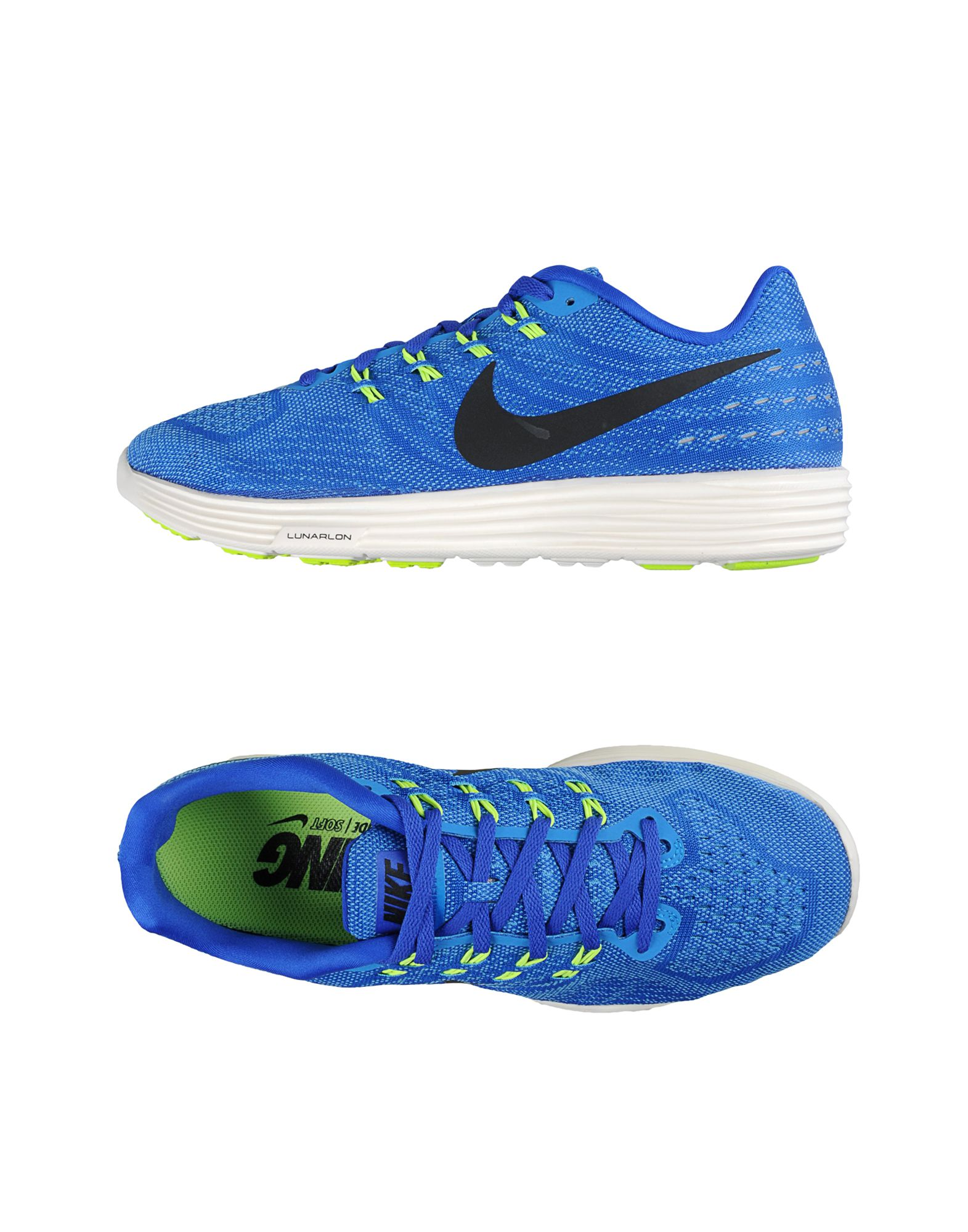 Sneakers Nike Nike Lunartempo 2 - Homme - Sneakers Nike sur