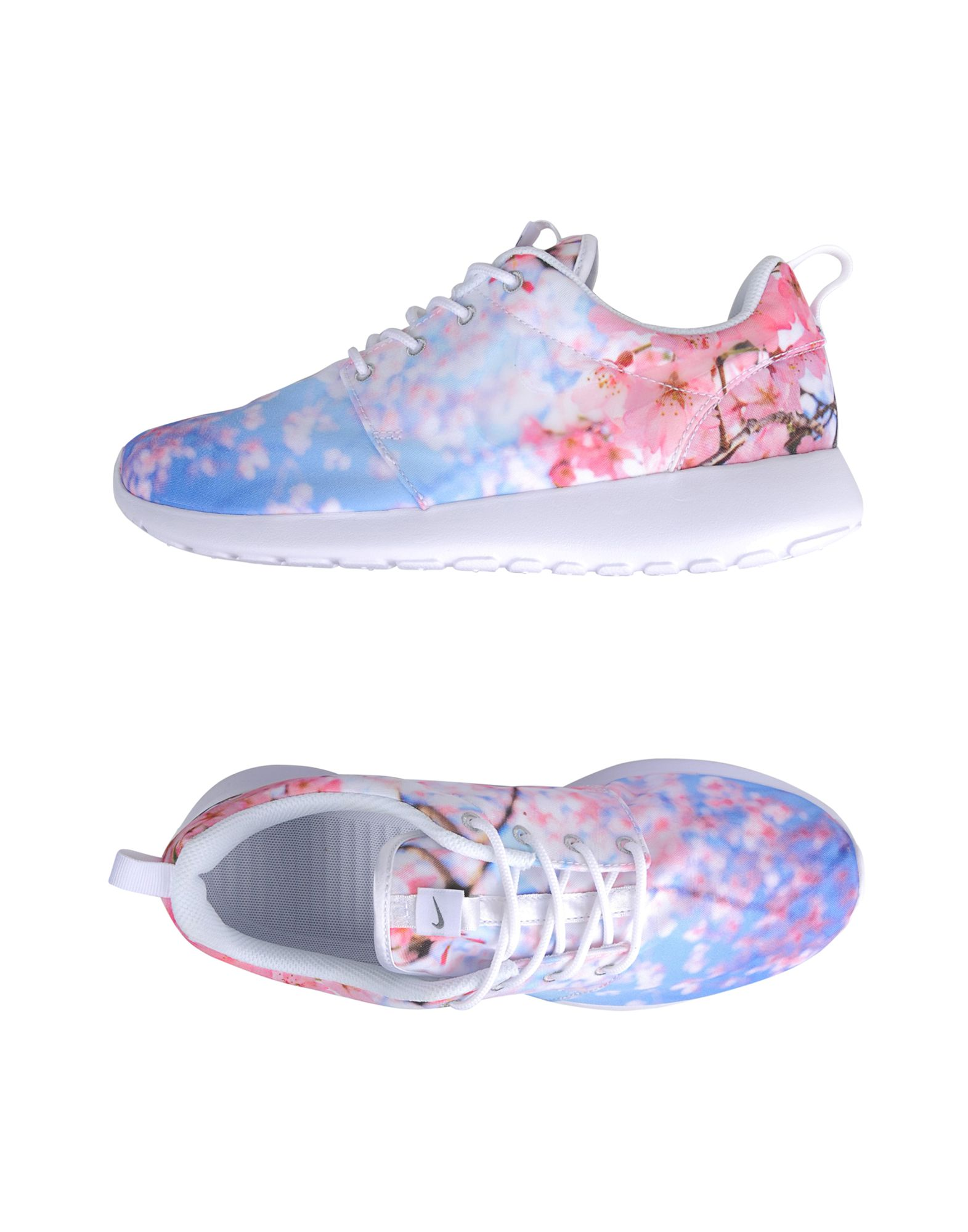 Nike Wmns Nike Roshe One Cherry Bls  11024464AH Gute Qualität beliebte Schuhe