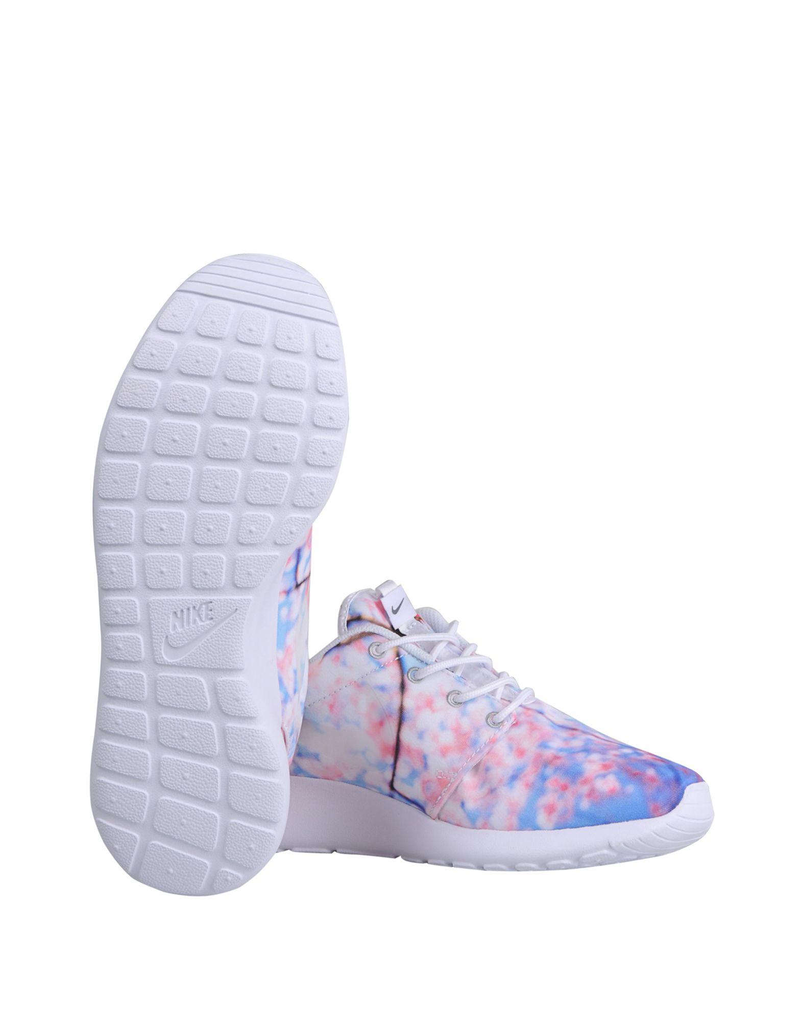 Nike Wmns Nike Roshe One Cherry Bls    11024464AH Gute Qualität beliebte Schuhe 433006