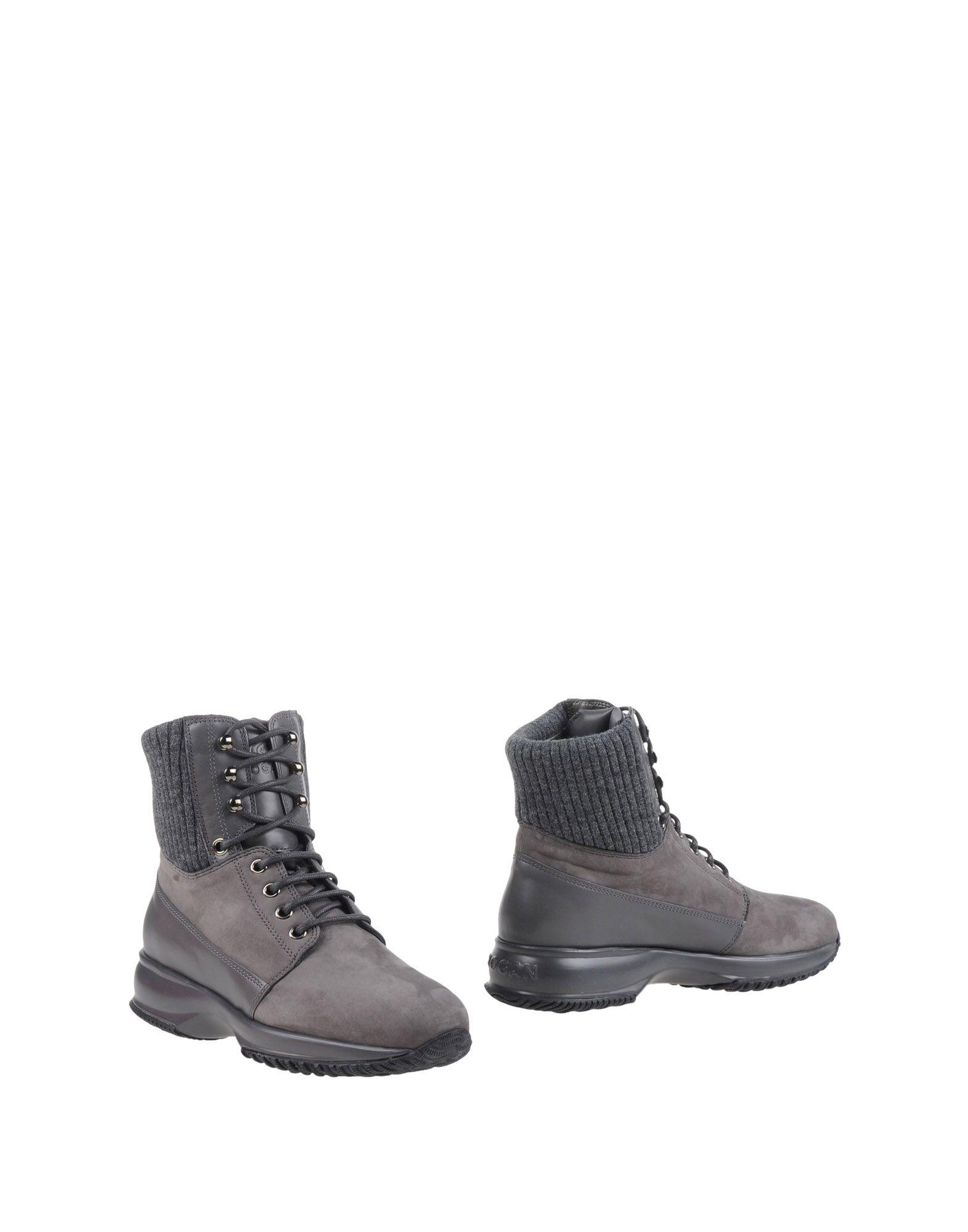 Haltbare Mode billige Schuhe Damen Hogan Stiefelette Damen Schuhe  11024565AJ Heiße Schuhe cc781f