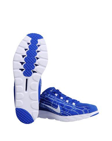 Nike Døgnflue Joggesko engros-pris for salg klaring geniue forhandler billige salg nettsteder klaring beste salg m2nANZHvp