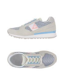 e8358b74efd6 Le Coq Sportif Women - shop online shoes