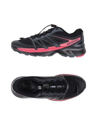 SALOMON WINGS PRO 2 W Sneakers