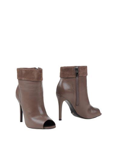 Schutz Ankle Boot - Women Schutz Ankle Boots online on YOOX United ...