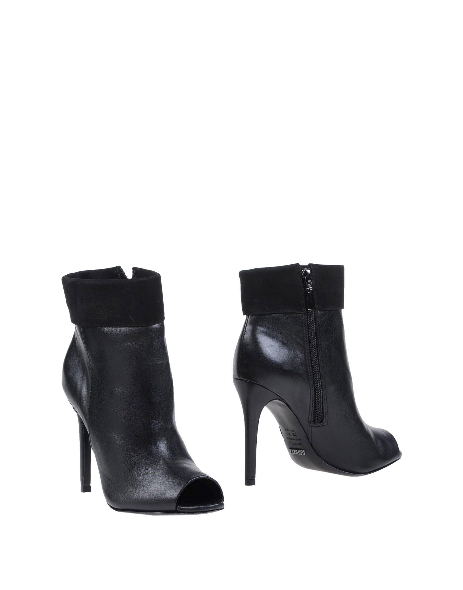 Schutz Ankle Boot - Women Schutz Ankle Australia Boots online on  Australia Ankle - 11025139VH ea9c08