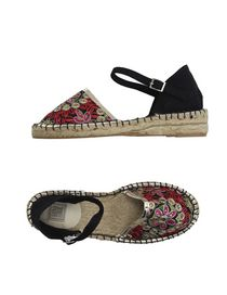 wholesale dealer ba135 bc3c5 Colors Of California Women Spring-Summer and Fall-Winter ...