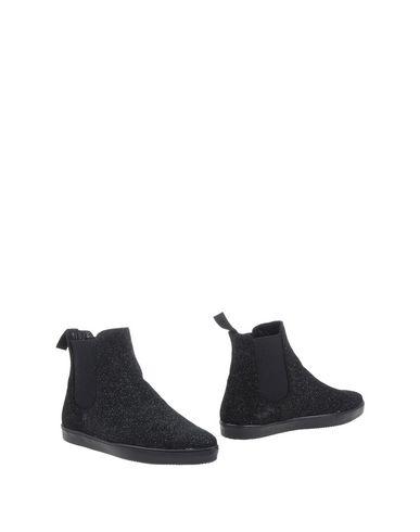FOOTWEAR - Boots on YOOX.COM Pause pJYBiDa8e9