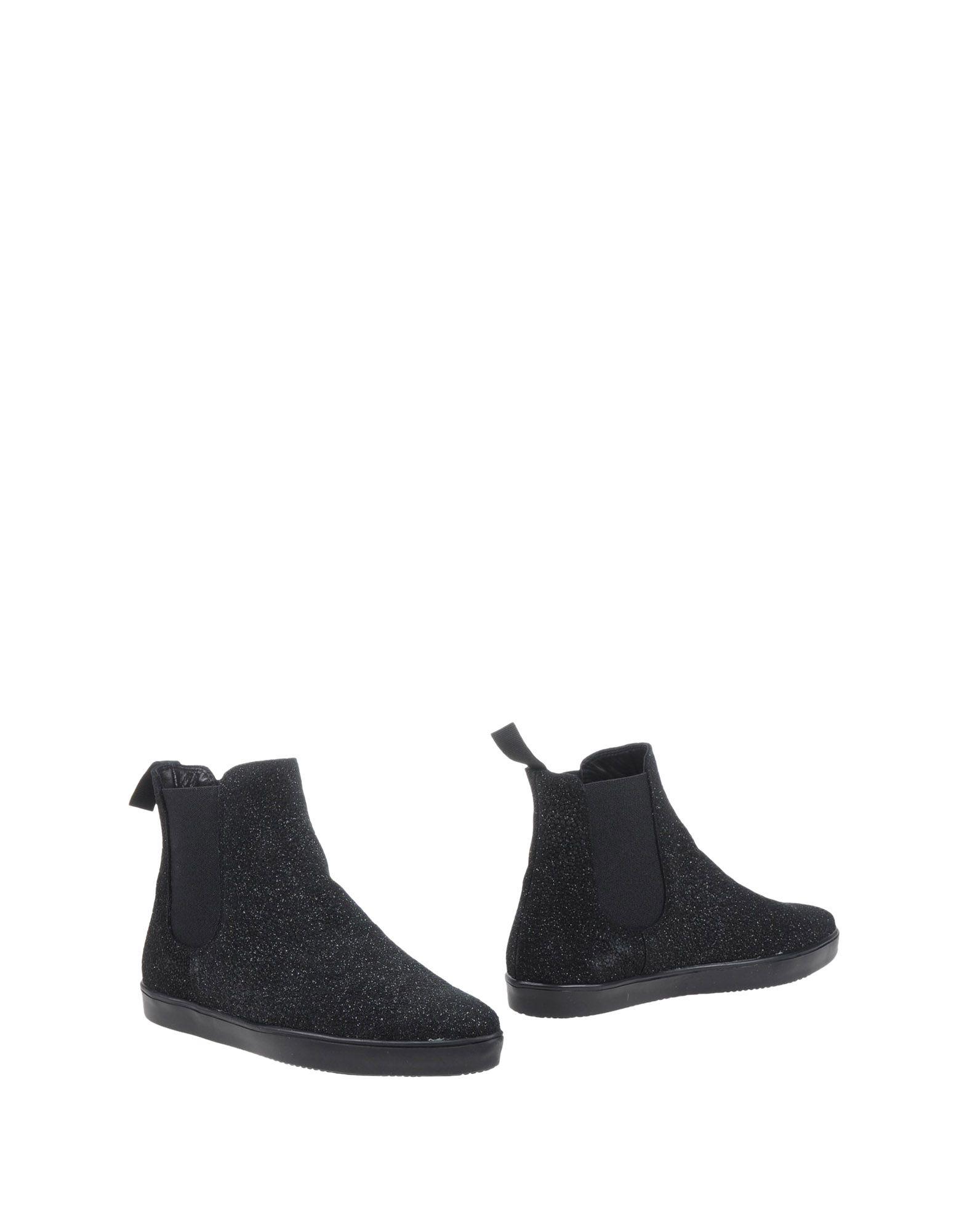 Pause Chelsea Boots Damen  11025630MQ Gute Qualität beliebte Schuhe