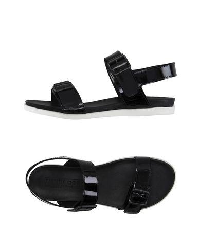 FOOTWEAR - Sandals Fabrizio Chini vhXNw9S