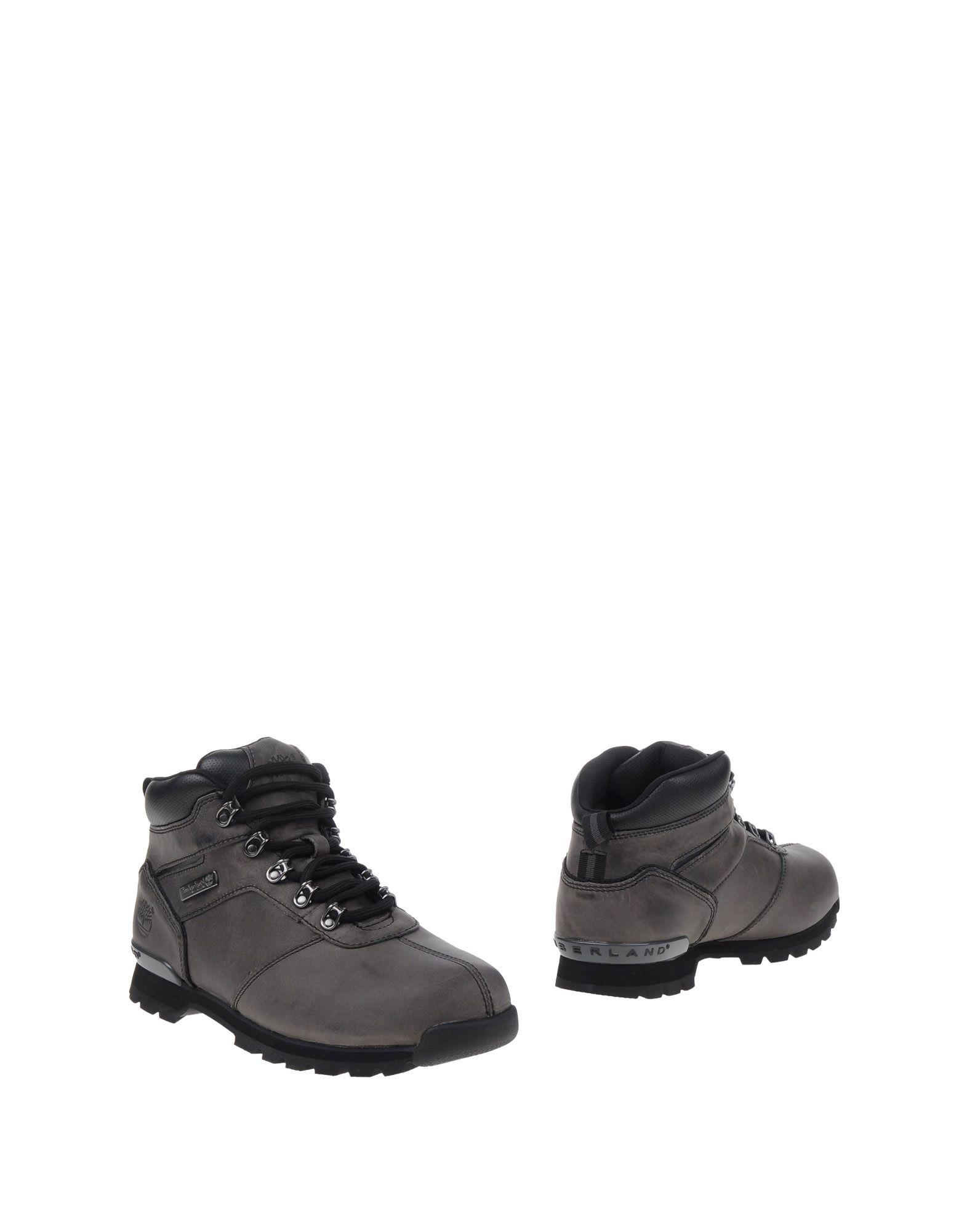 Timberland 11025709IS Stiefelette Herren  11025709IS Timberland Gute Qualität beliebte Schuhe b97b48