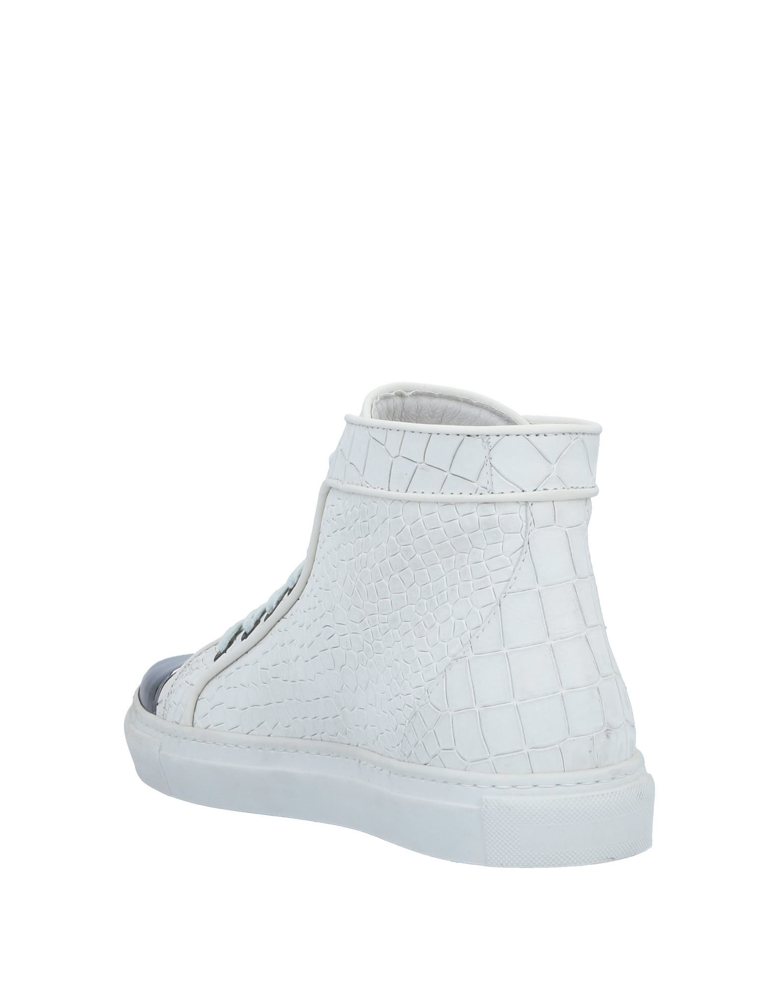 Gut um billige Schuhe  zu tragenStokton Sneakers Damen  Schuhe 11025826TK 674a6f