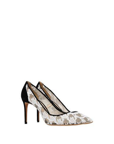 Nicholas Kirkwood Shoe salg butikk billig bestselger klaring 100% opprinnelige forsyning klaring limited edition LSrX5Xj