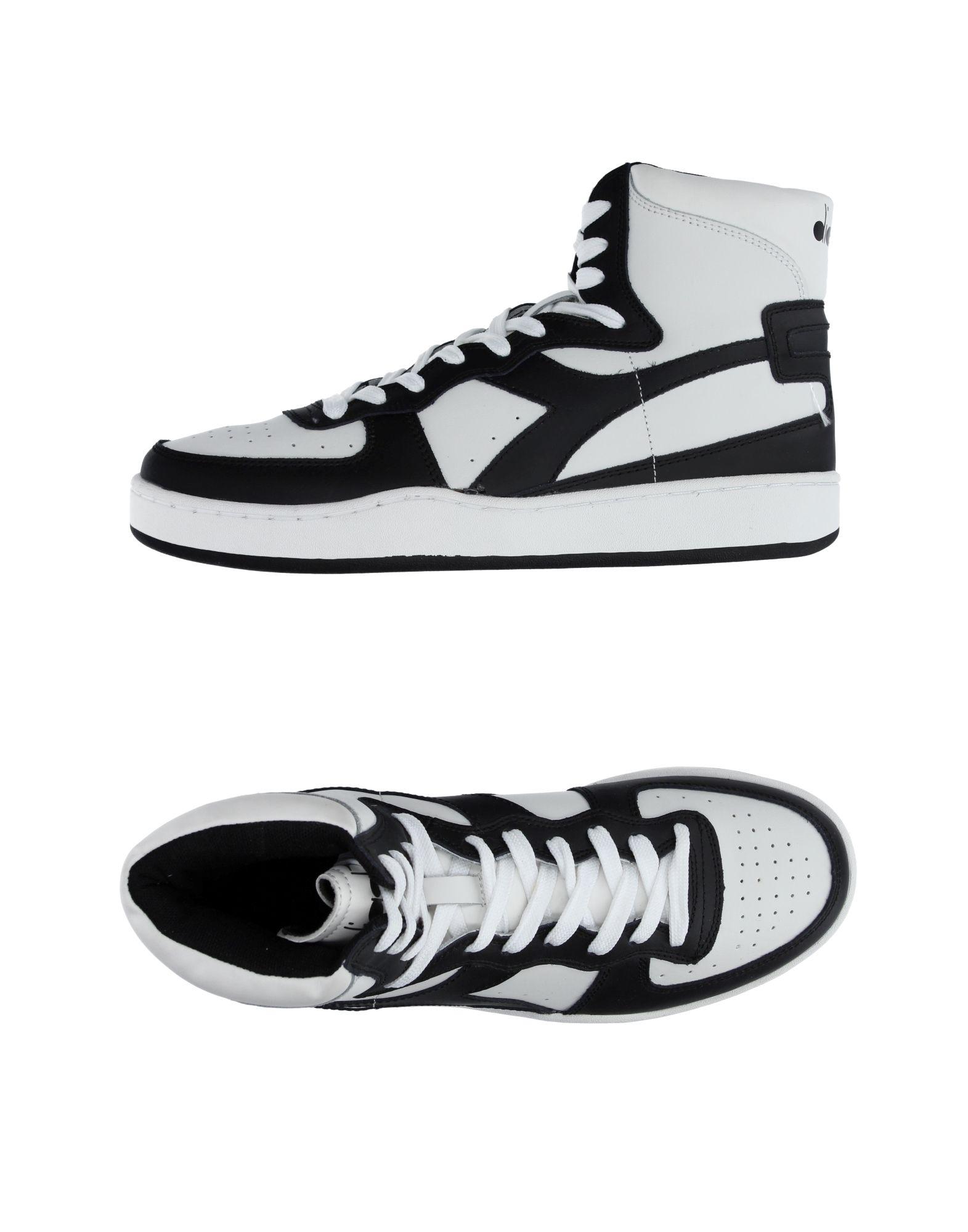 Rabatt echte Schuhe Diadora  Sneakers Herren  Diadora 11026548TV 565ce4