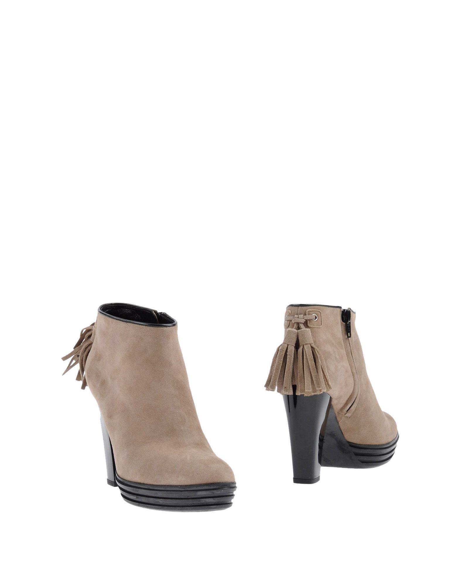 Sneakers Bikkembergs Uomo - 11450586IR Scarpe economiche e buone