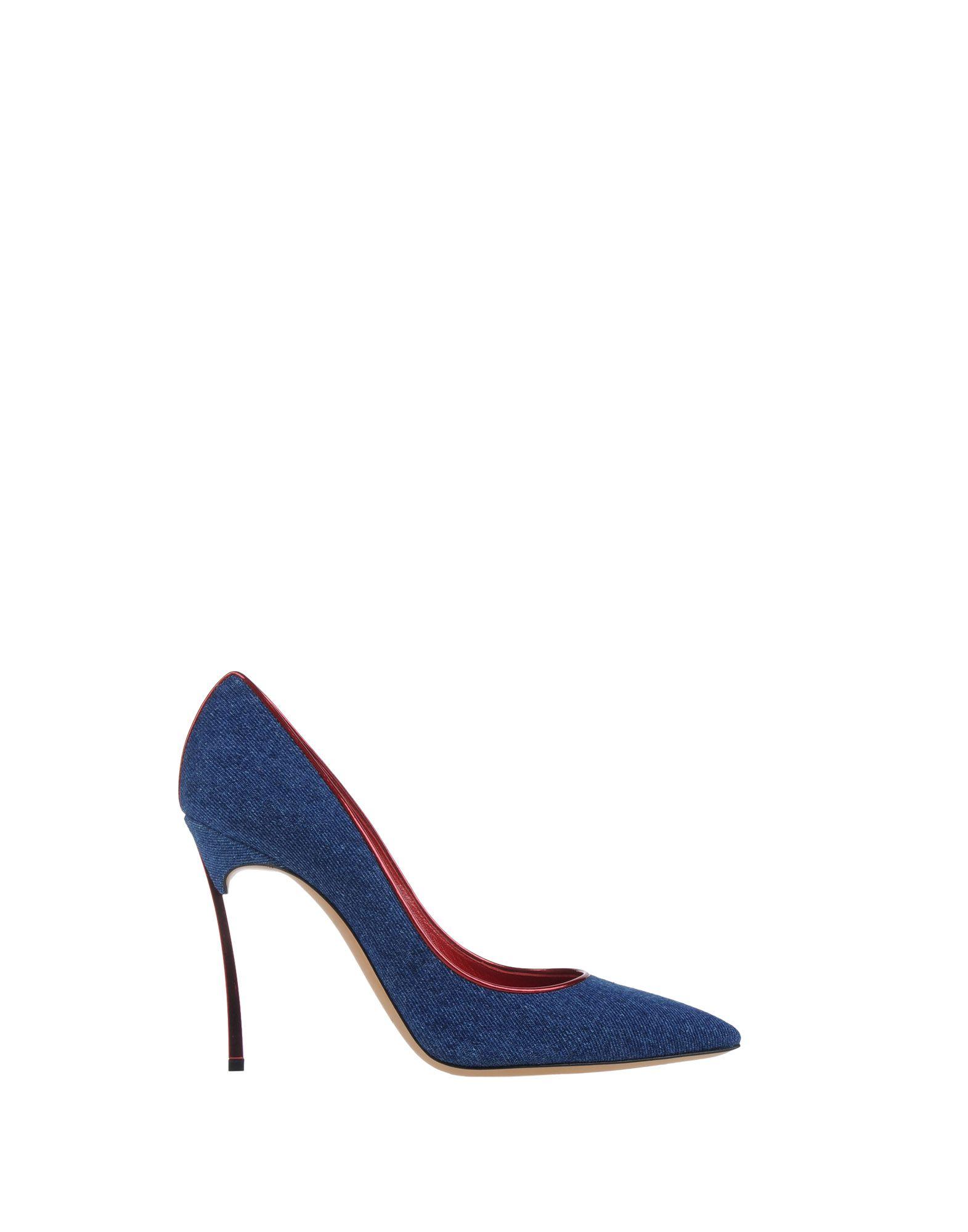 Casadei Pumps Damen  11026713CJGünstige Schuhe gut aussehende Schuhe 11026713CJGünstige bad4f5