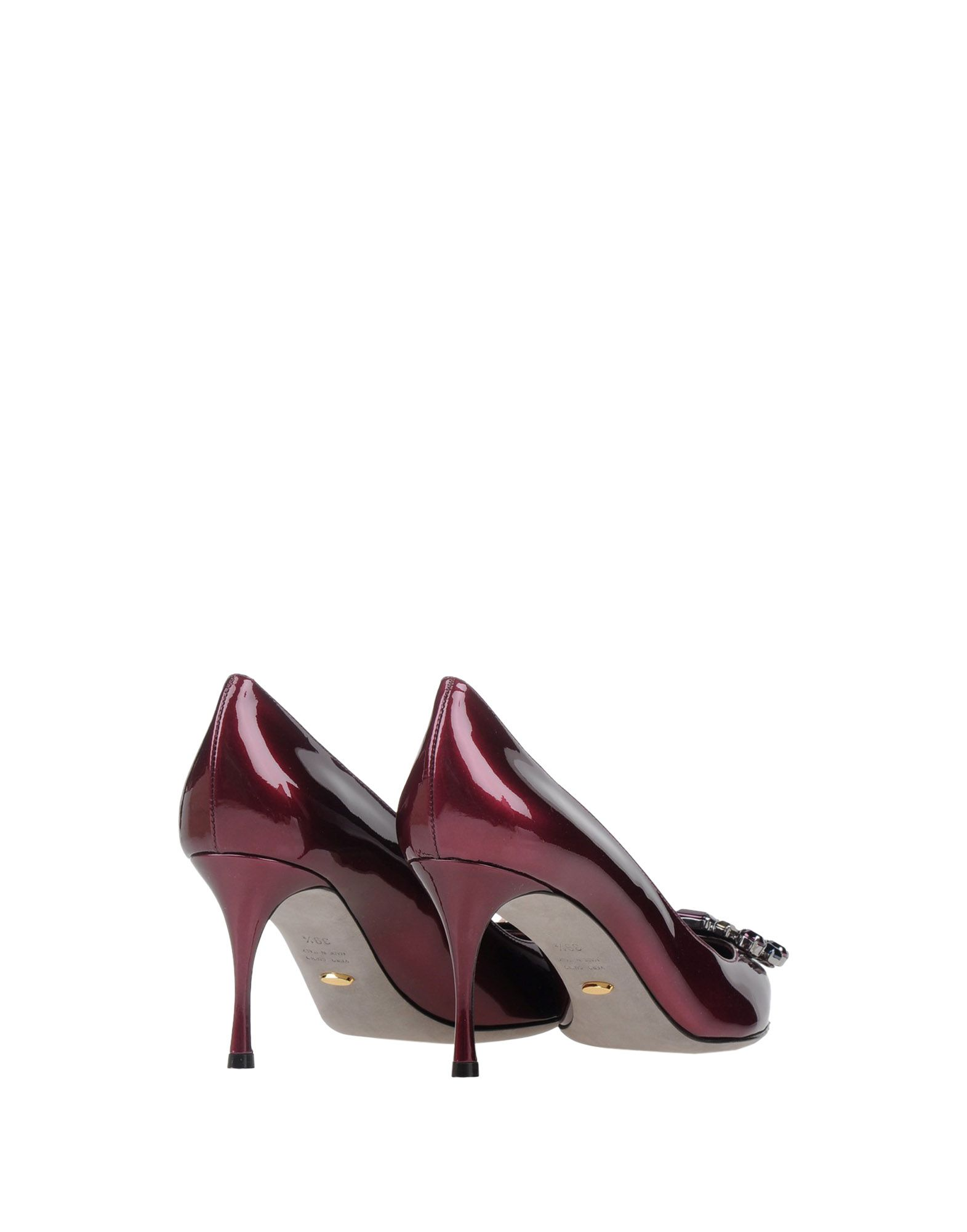 Sergio Rossi Pumps aussehende Damen  11026760MWGünstige gut aussehende Pumps Schuhe a832d1