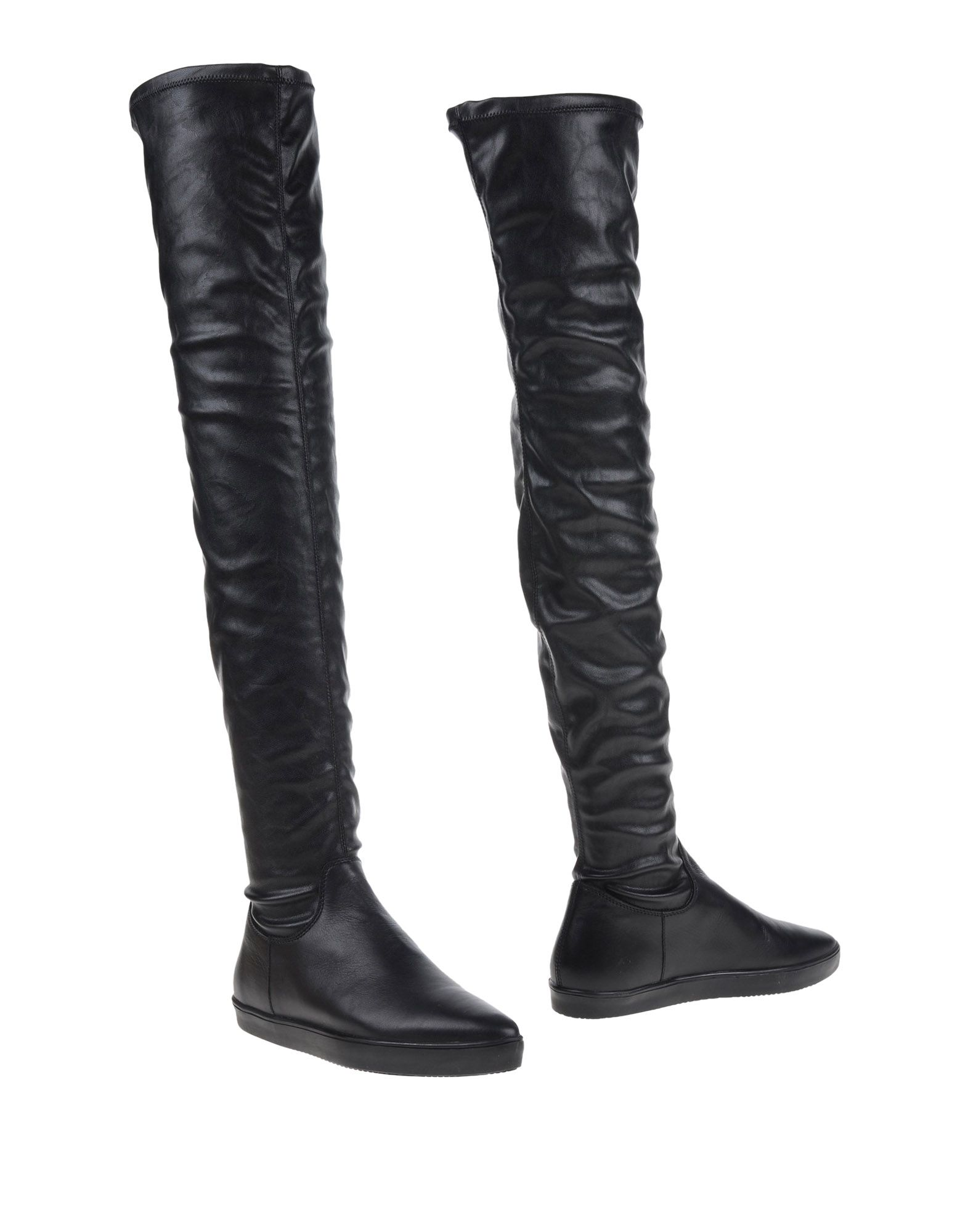 Pause Boots - Women Pause Boots - online on  Australia - Boots 11026827JP 3a83f1