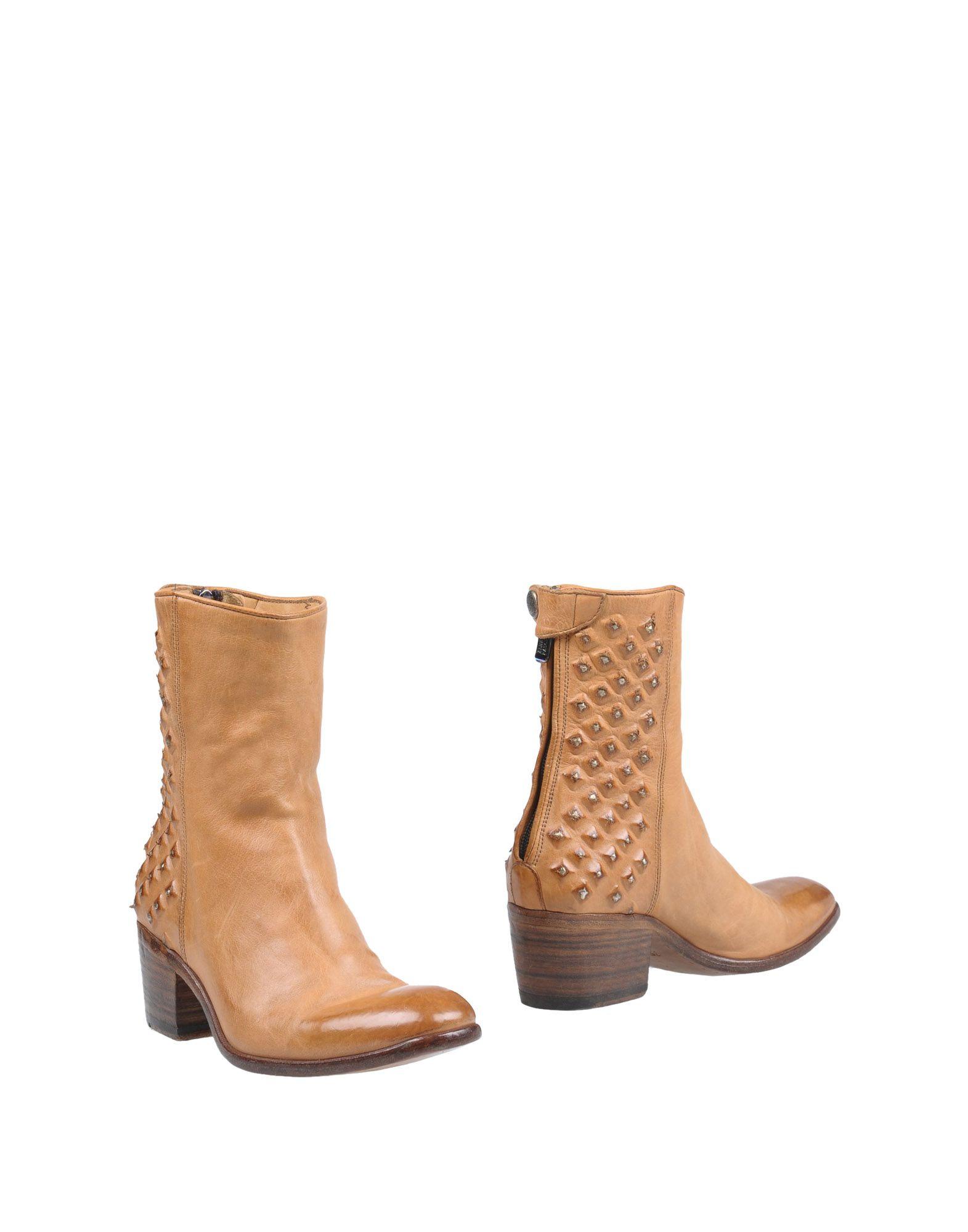 Alberto Damen Fasciani Stiefelette Damen Alberto  11027098XX Neue Schuhe cddfd2