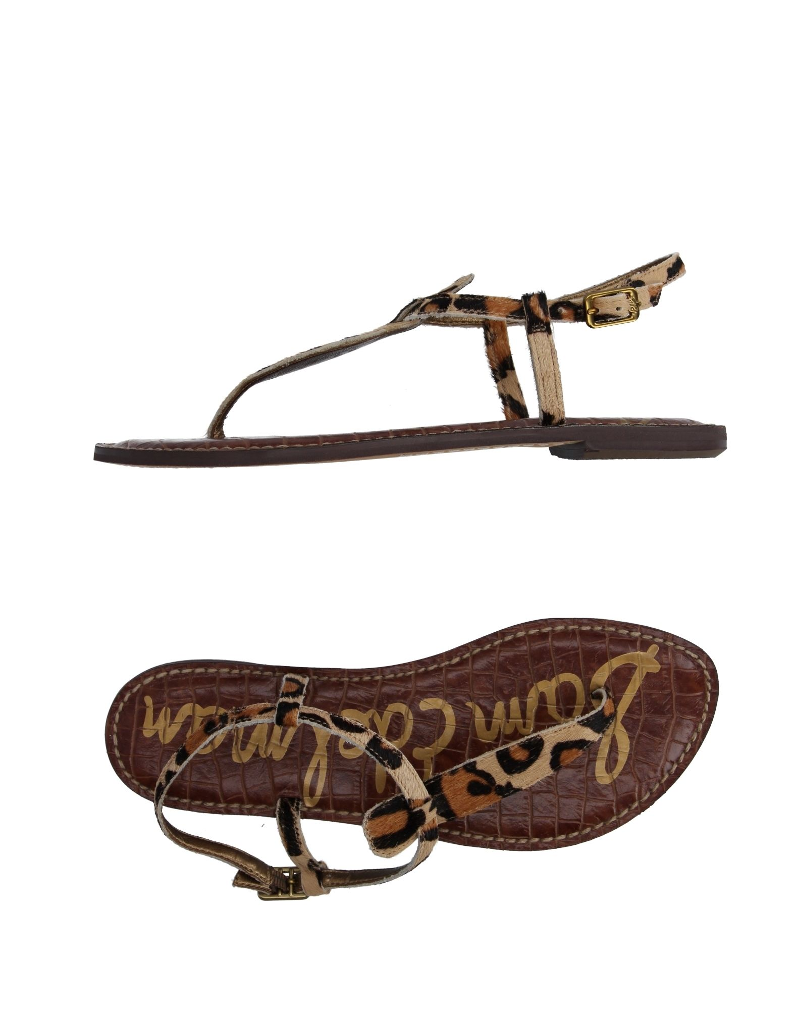 Sam Edelman Flip Flops - Women Sam Edelman  Flip Flops online on  Edelman United Kingdom - 11027102SV 94291c