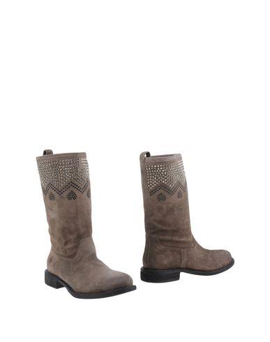 Zapatos de mujer baratos zapatos de Barbieri mujer Bota Twin-Set Simona Barbieri de Mujer - Botas Twin-Set Simona Barbieri   - 11027623JG cf3d7a