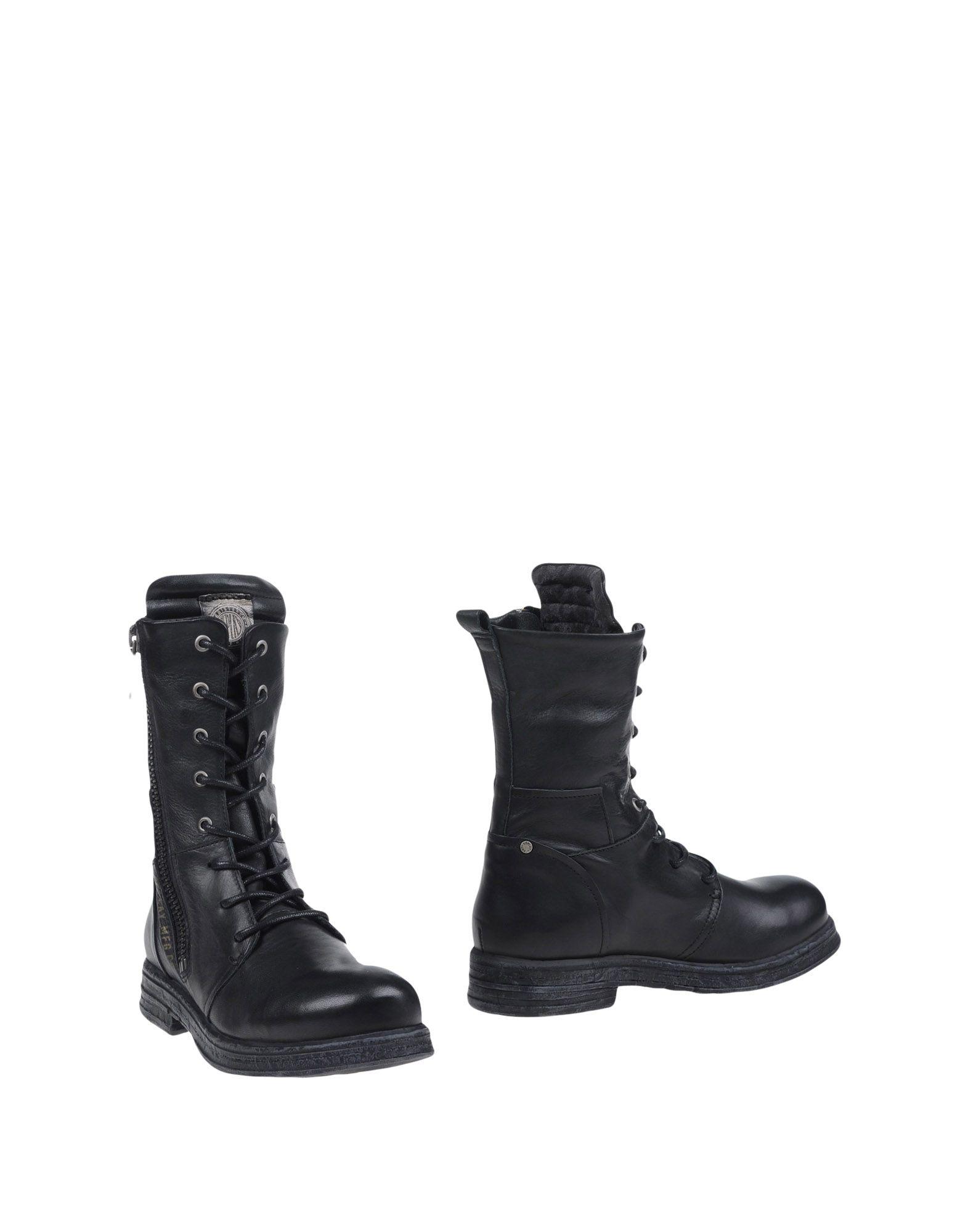 Replay Stiefelette Damen  Schuhe 11027990KN Gute Qualität beliebte Schuhe  a42f5c