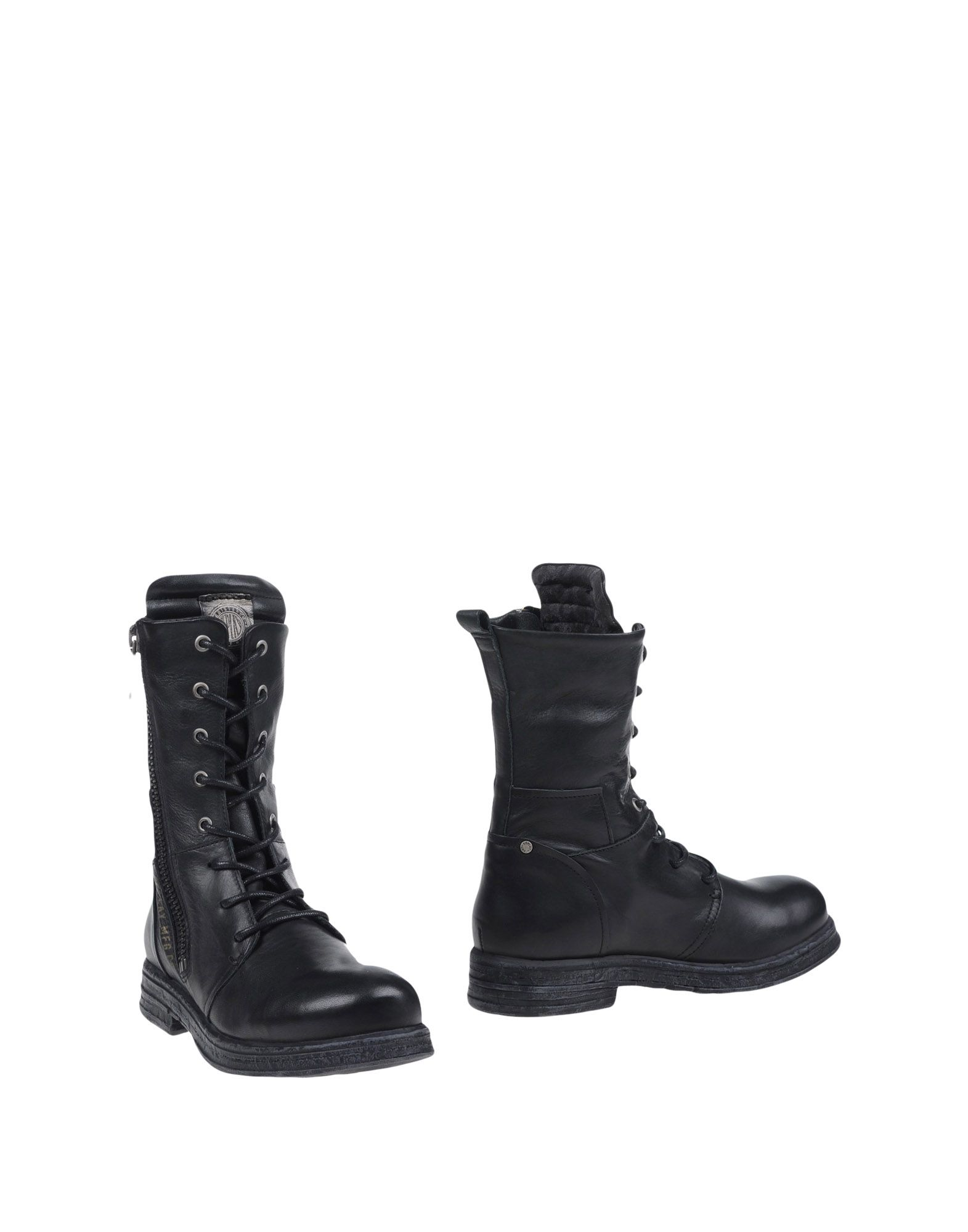 Replay Stiefelette Damen  11027990KN Gute Qualität beliebte Schuhe