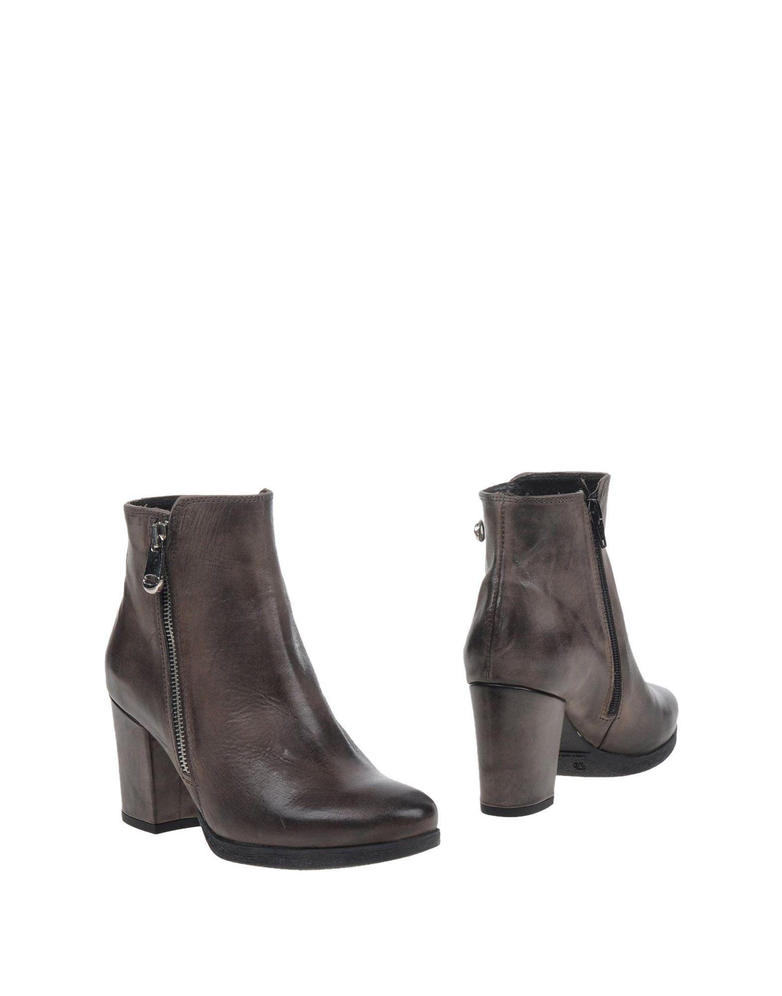 Cafènoir Stiefelette Damen  11028217BG beliebte Gute Qualität beliebte 11028217BG Schuhe f00c6b