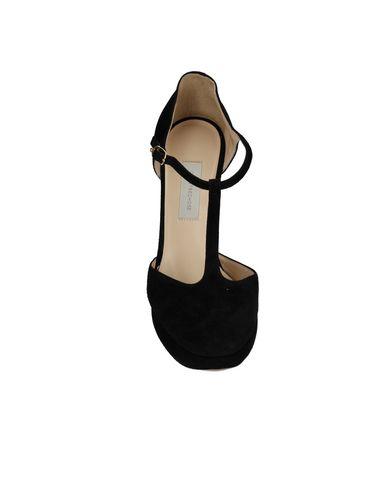 rabatt utforske L: Annet Valgte Shoe utløp mote stil utforske billig for billig uttaket finner stor xY8SC