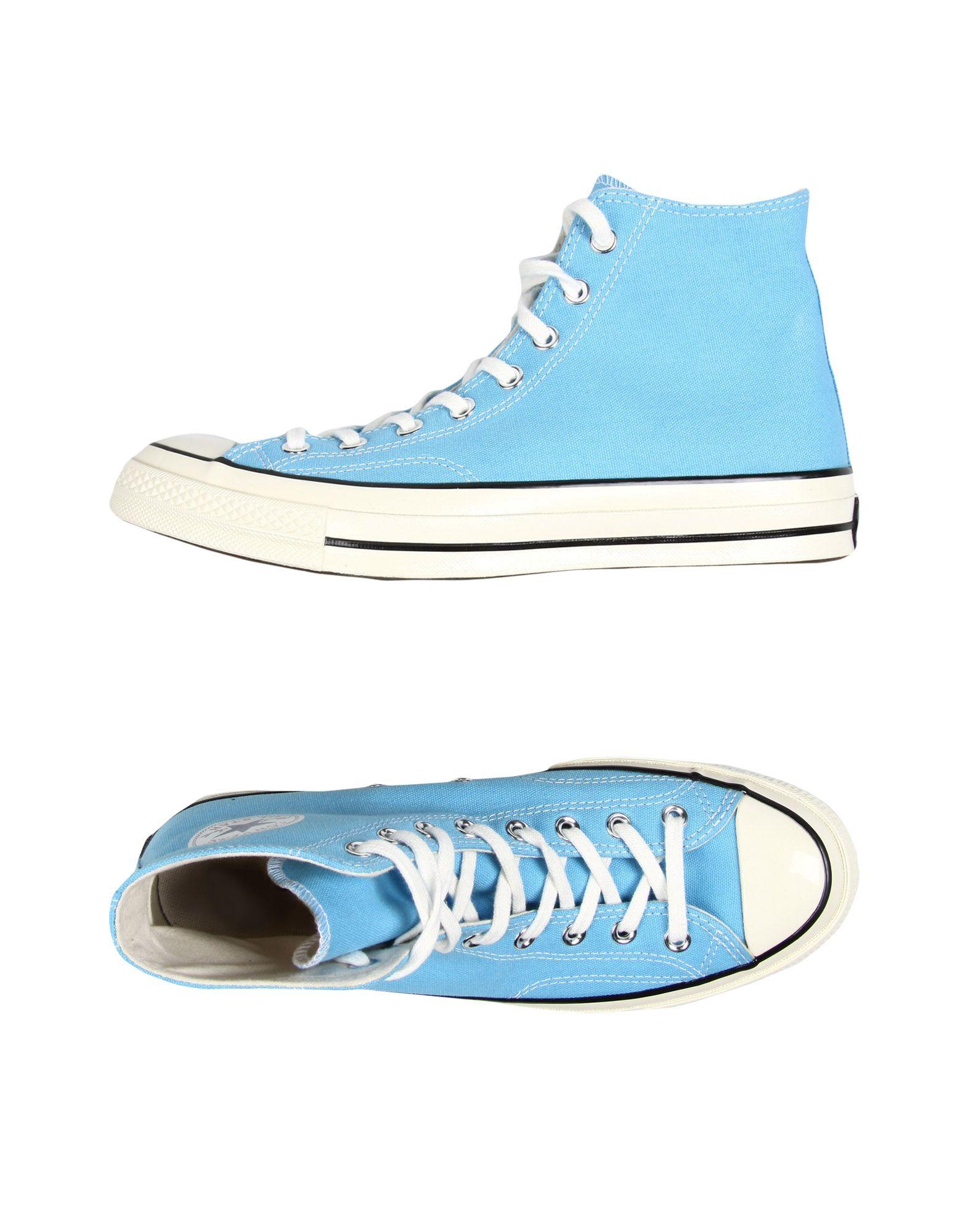 Haltbare Mode billige Schuhe Converse Sneakers Herren  11028648XP Heiße Schuhe
