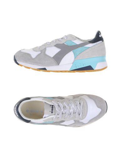 DIADORA HERITAGE TRIDENT 90 C SW Sneakers