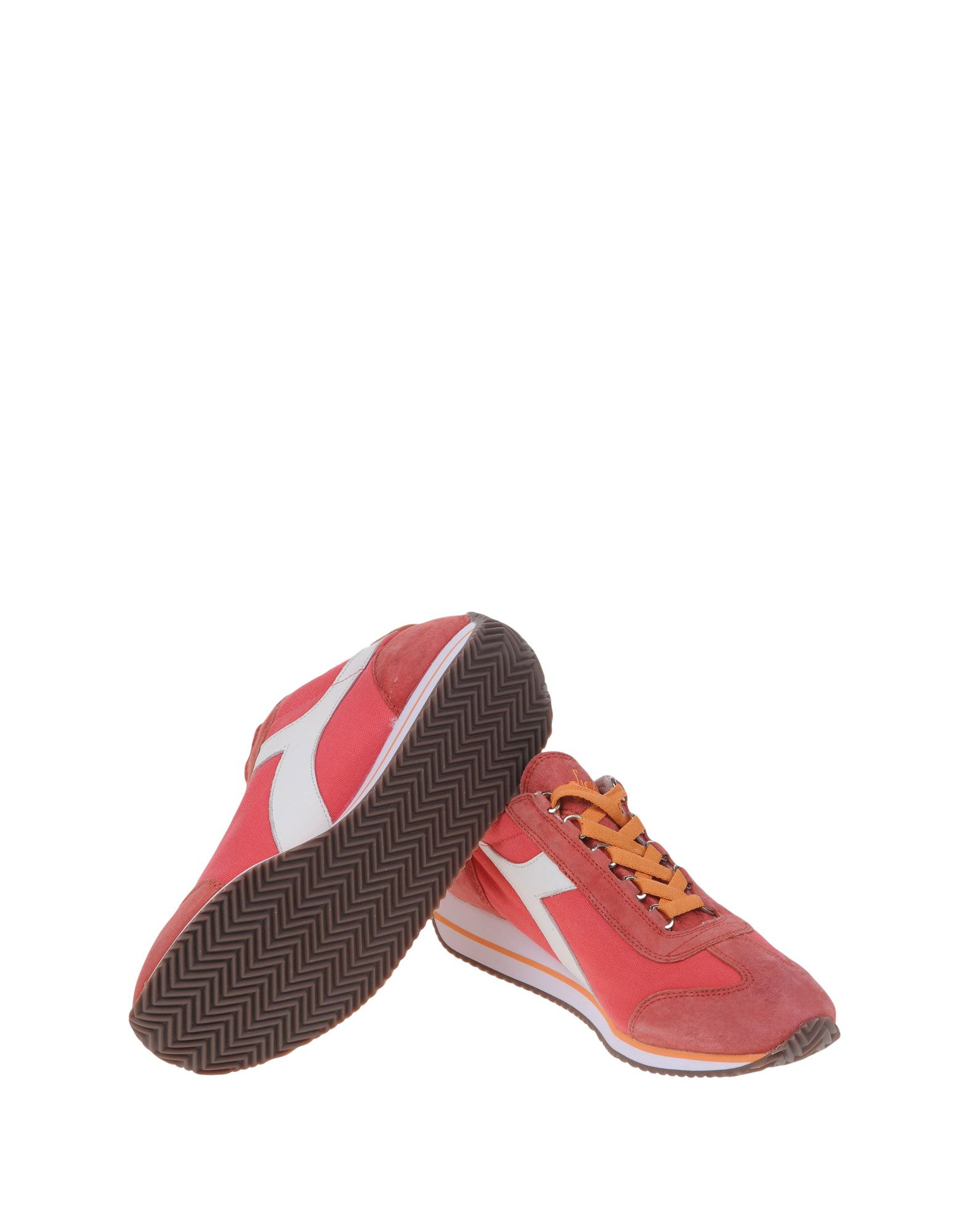 CHAUSSURES - Chaussures à lacetsNovelty Wfg6rjhyX