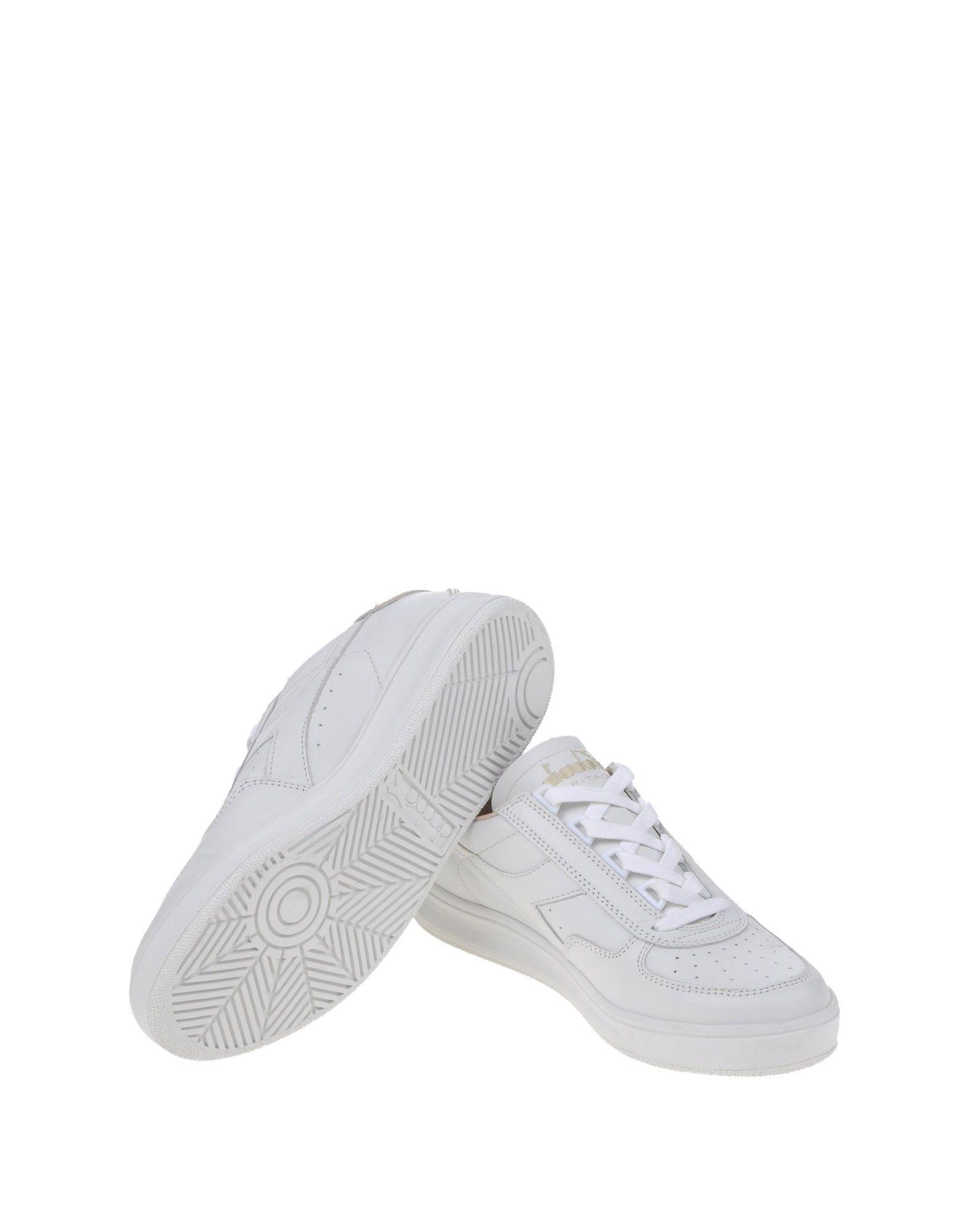 Diadora Heritage B.Elite W Liquid Schuhe  11029172SAGut aussehende strapazierfähige Schuhe Liquid a198ab