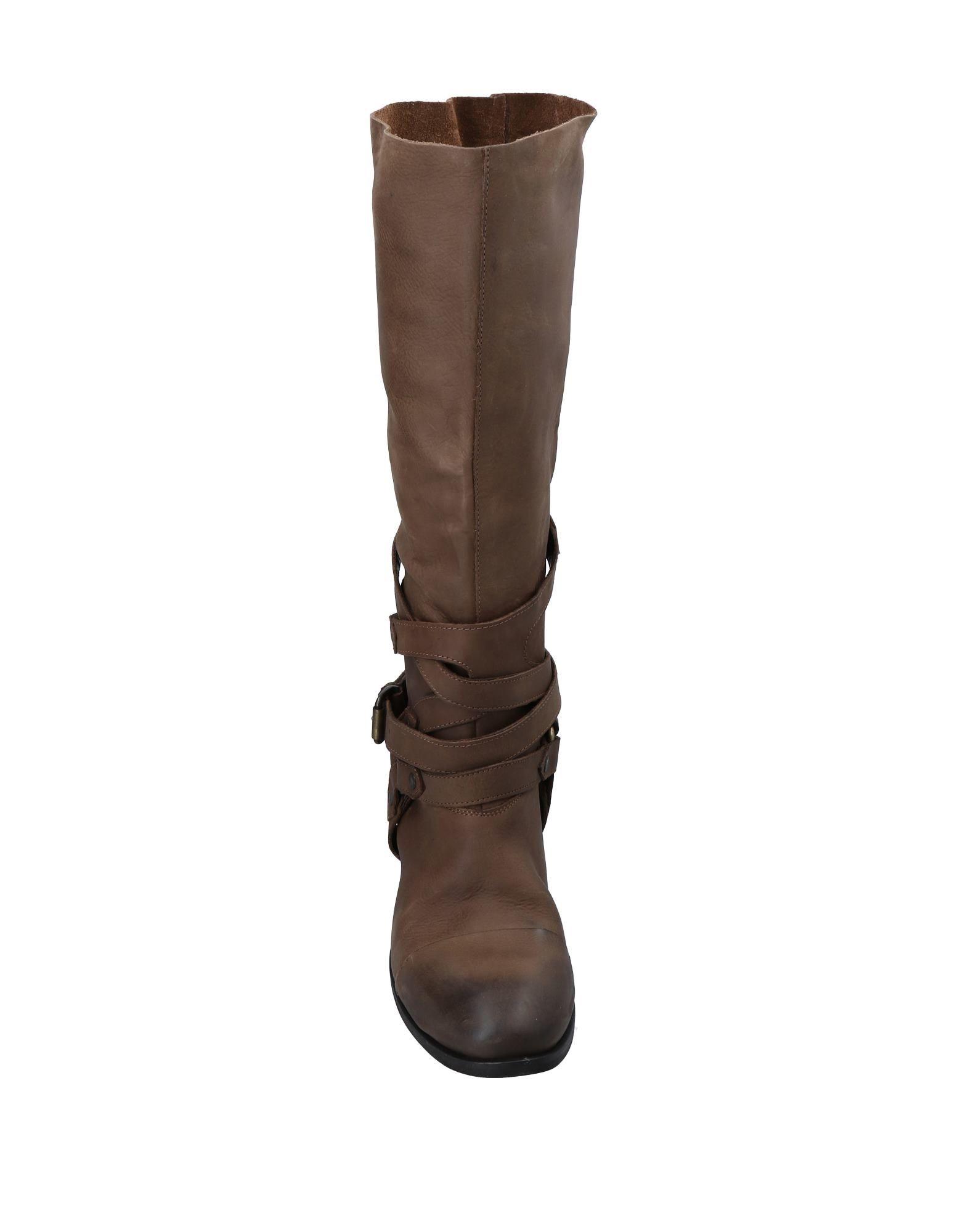 Jfk aussehende Stiefelette Damen  11029298LRGut aussehende Jfk strapazierfähige Schuhe 9a11d0