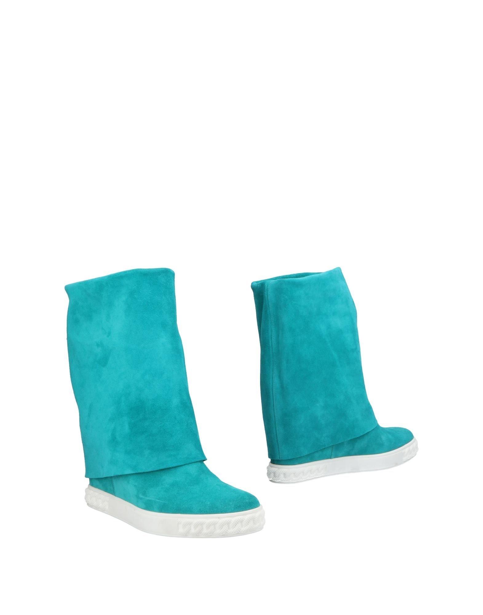 Stiefelette Casadei Stiefelette  Damen  11029527XE Heiße Schuhe e9f1ab