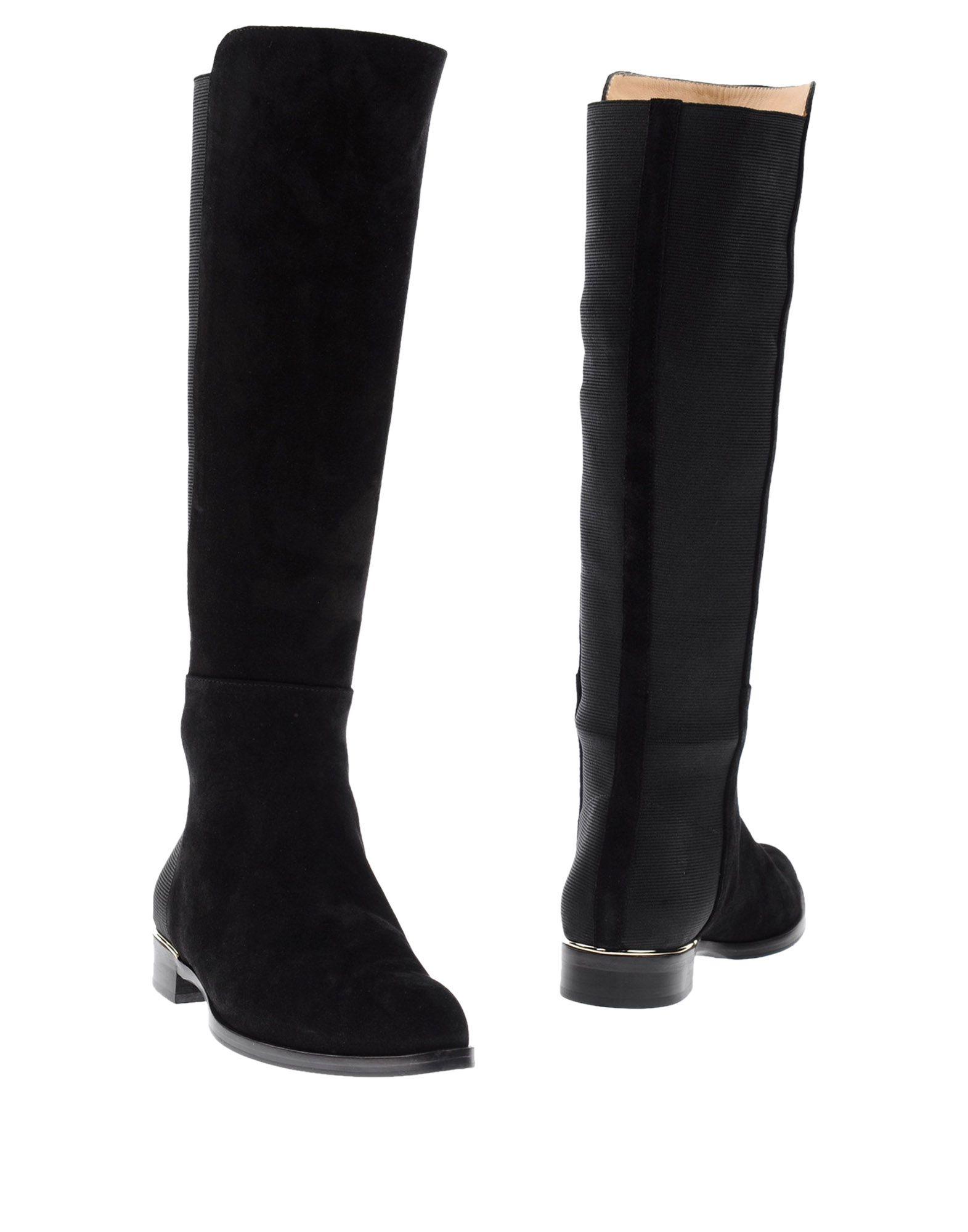 Stilvolle billige Schuhe Damen Roberto Festa Stiefel Damen Schuhe  11029747SF ce1e62