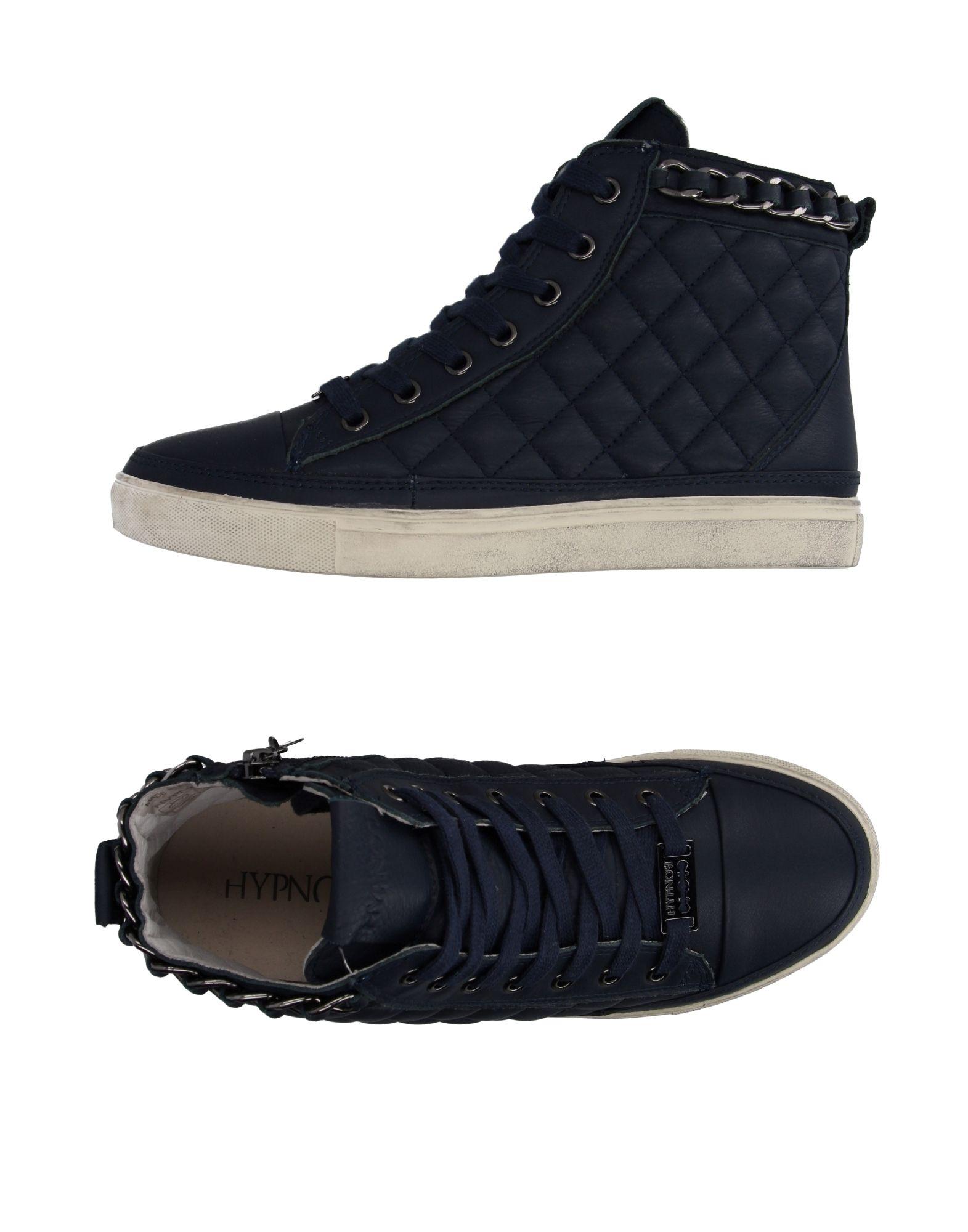 Sneakers Hypnosi Donna - 11030020JX Scarpe economiche e buone